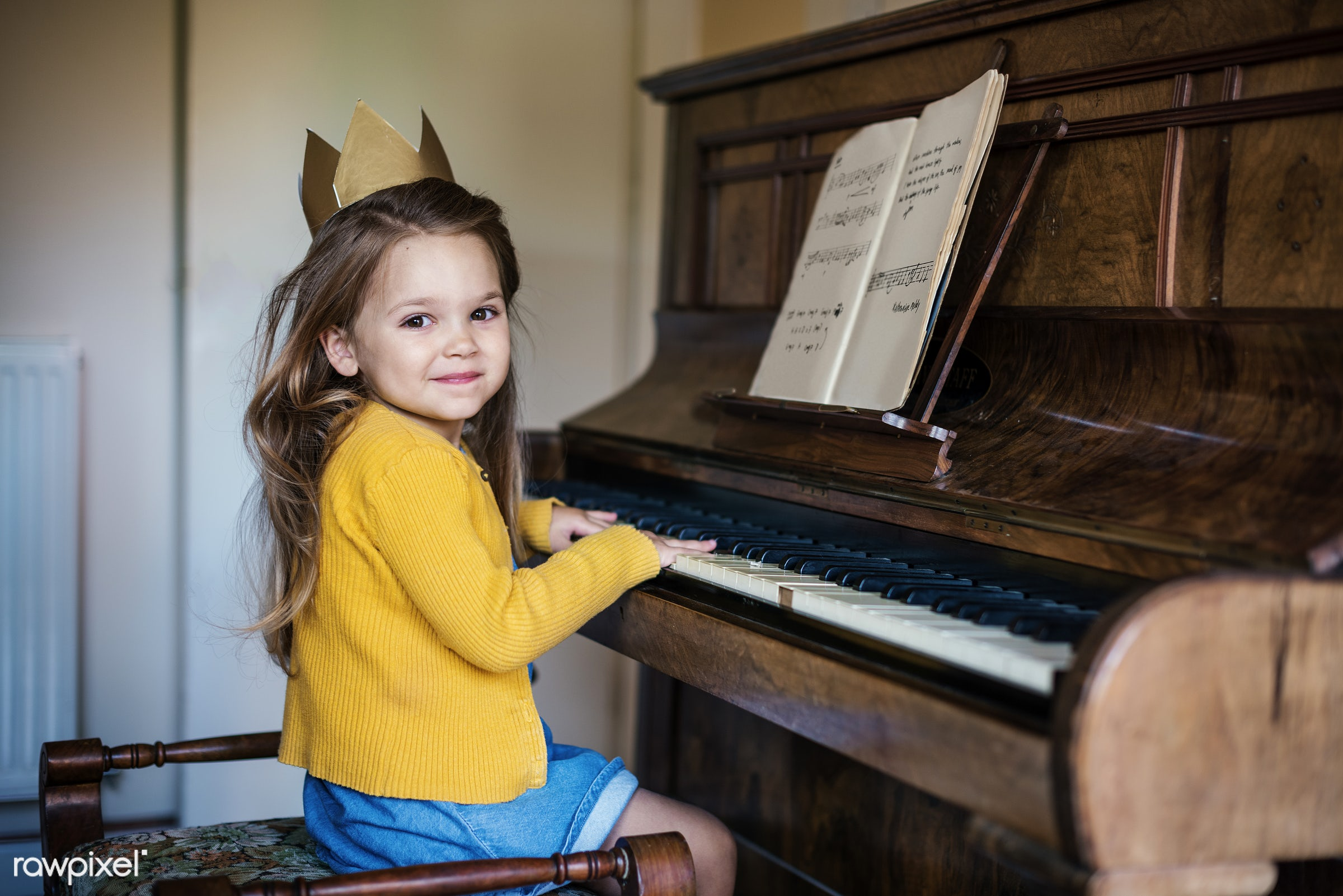 kid, class, music, art, aspiration, beautiful, cape, child, childhood, children, dress up, education, emotions,...