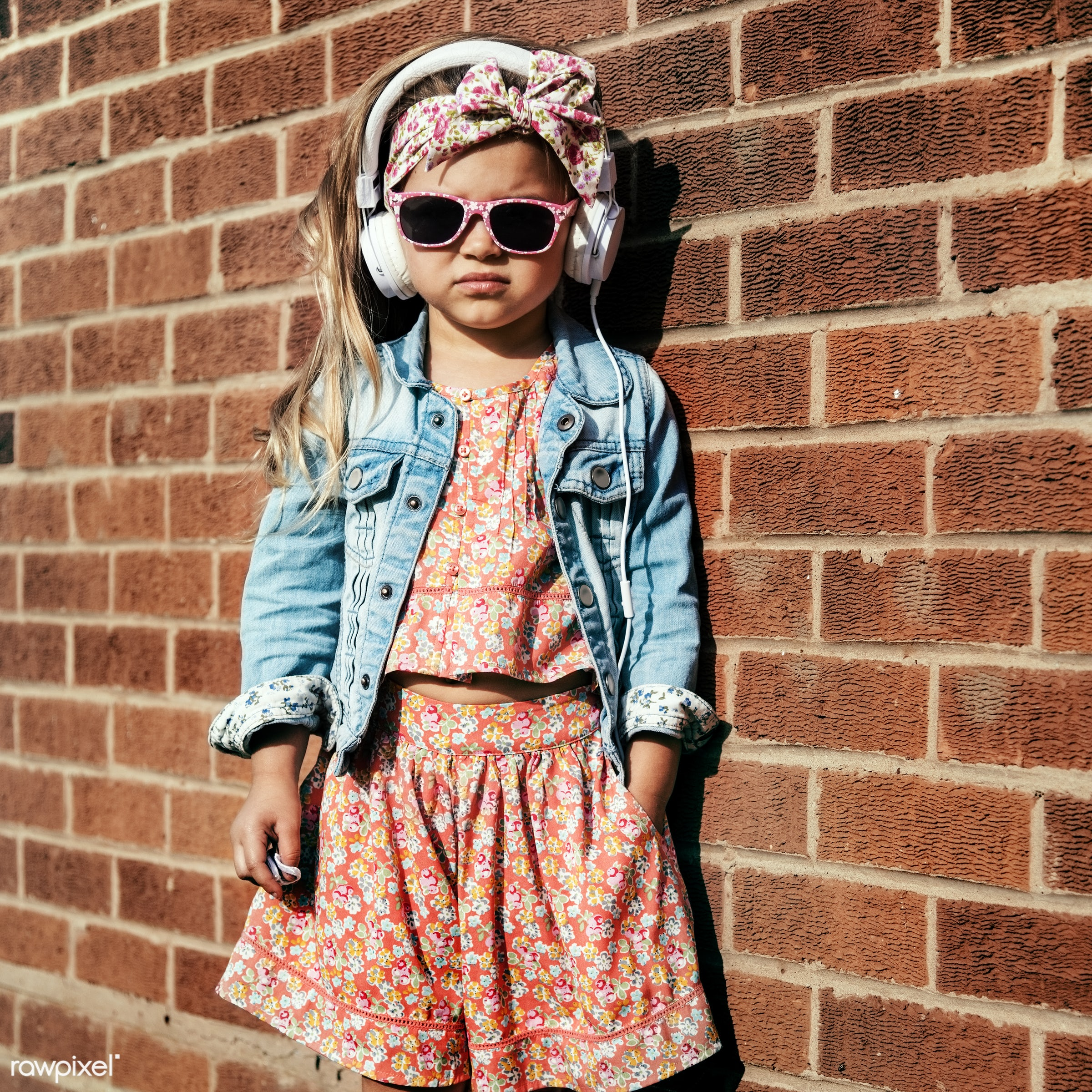 baby, fashion, makeup, model, adorable, beautiful, beauty, cape, charming, cheerful, child, childhood, children, clothes,...