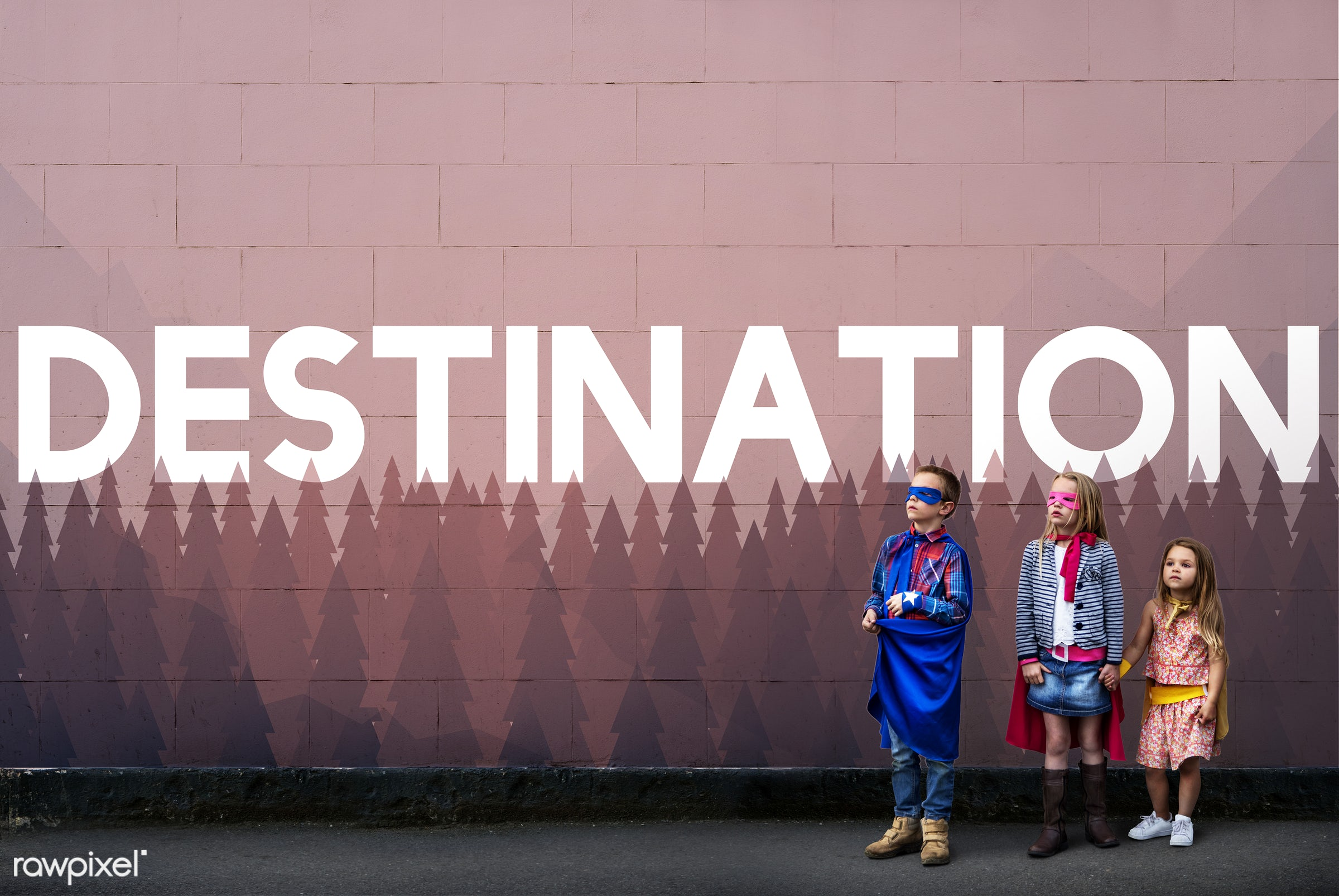 adventure, boy, brave, brother, costume, destination, discovery, dressed up, environment, excursion, experience, exploration...