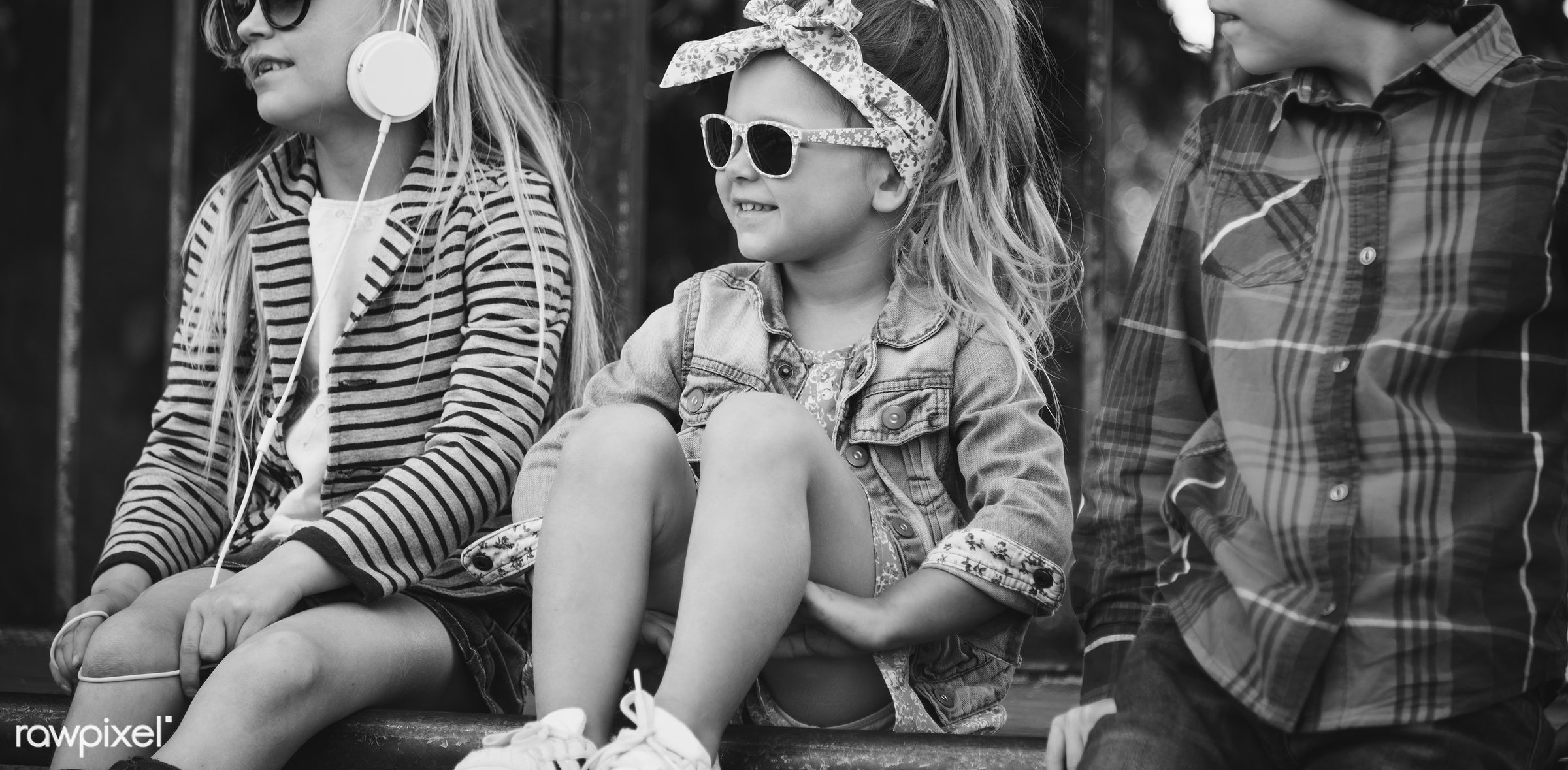 adorable, brother, casual, caucasian, cheerful, chic, child, childhood, children, cute, diversity, elementary age, ethnicity...