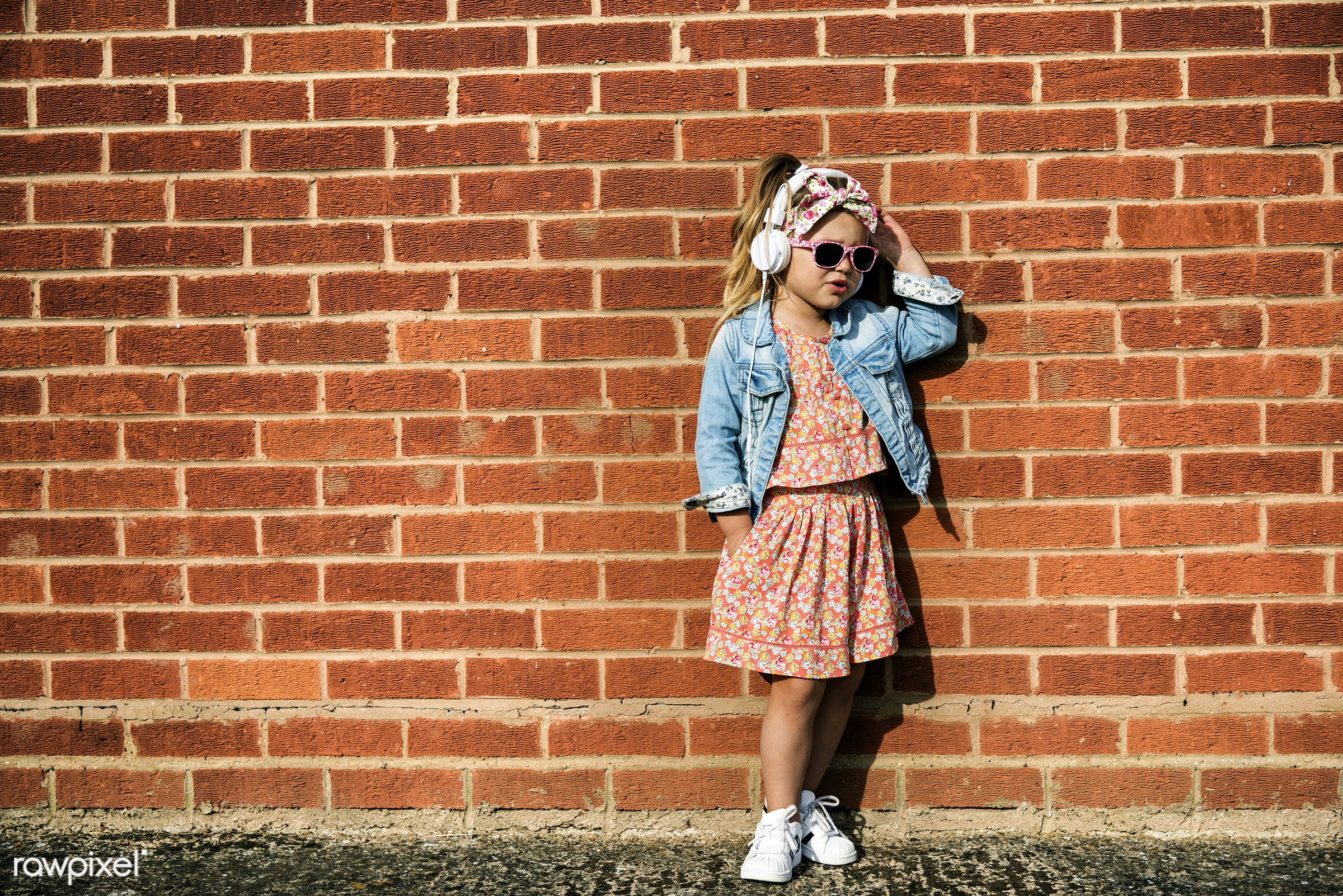 adorable, baby, beautiful, beauty, charming, cheerful, child, childhood, clothes, clothing, cute, daughter, doll, dress,...