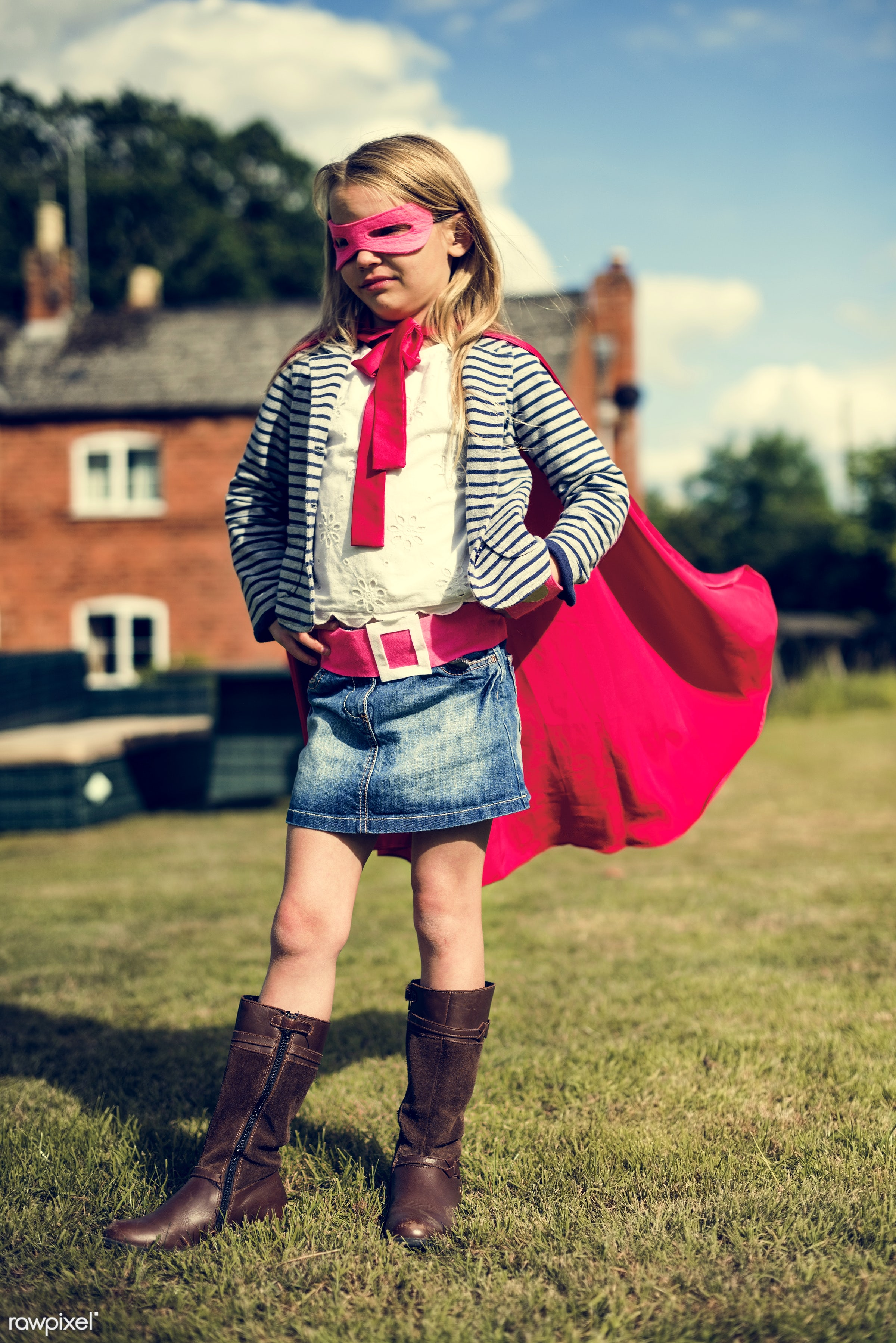 active, activity, adorable, aspirations, brave, cheerful, child, childhood, confidence, costume, cute, determination,...