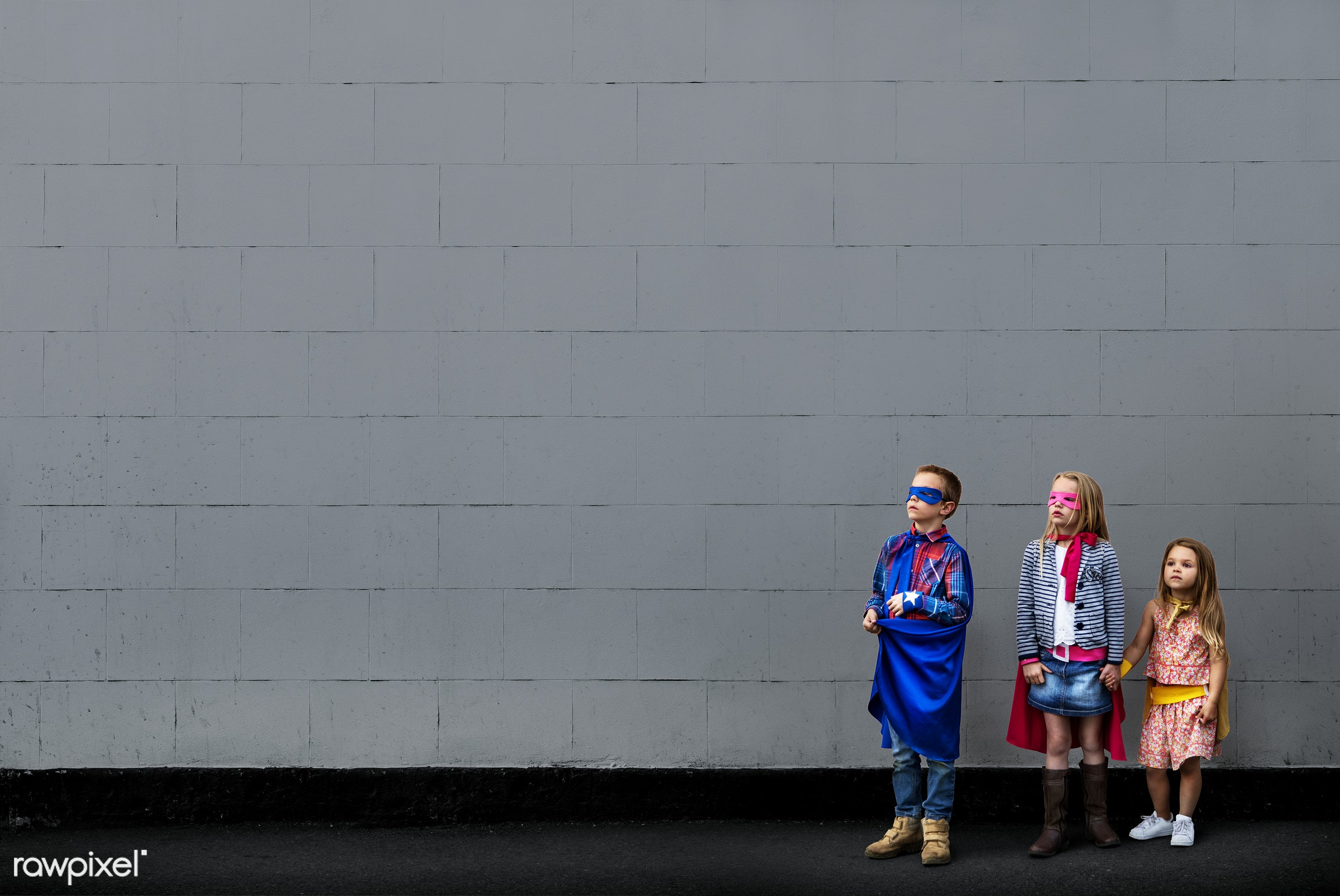 power, activity, aspirations, boy, brave, brick wall, brother, building, cheerful, child, childhood, children, color,...