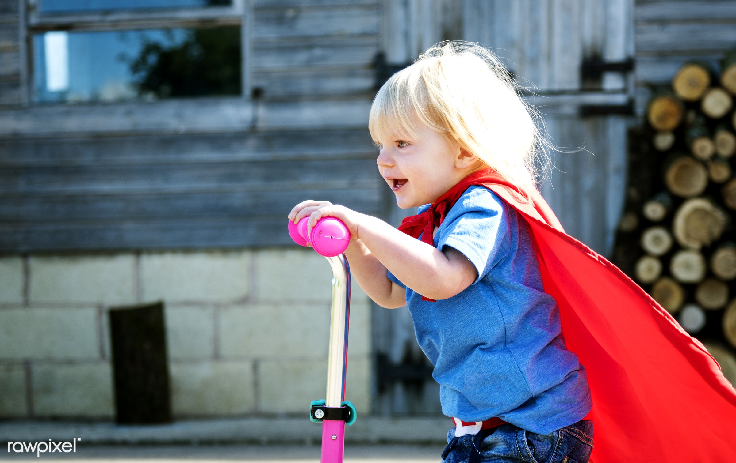 active, activity, adorable, aspirations, boy, brave, cheerful, child, childhood, confidence, costume, cute, determination,...