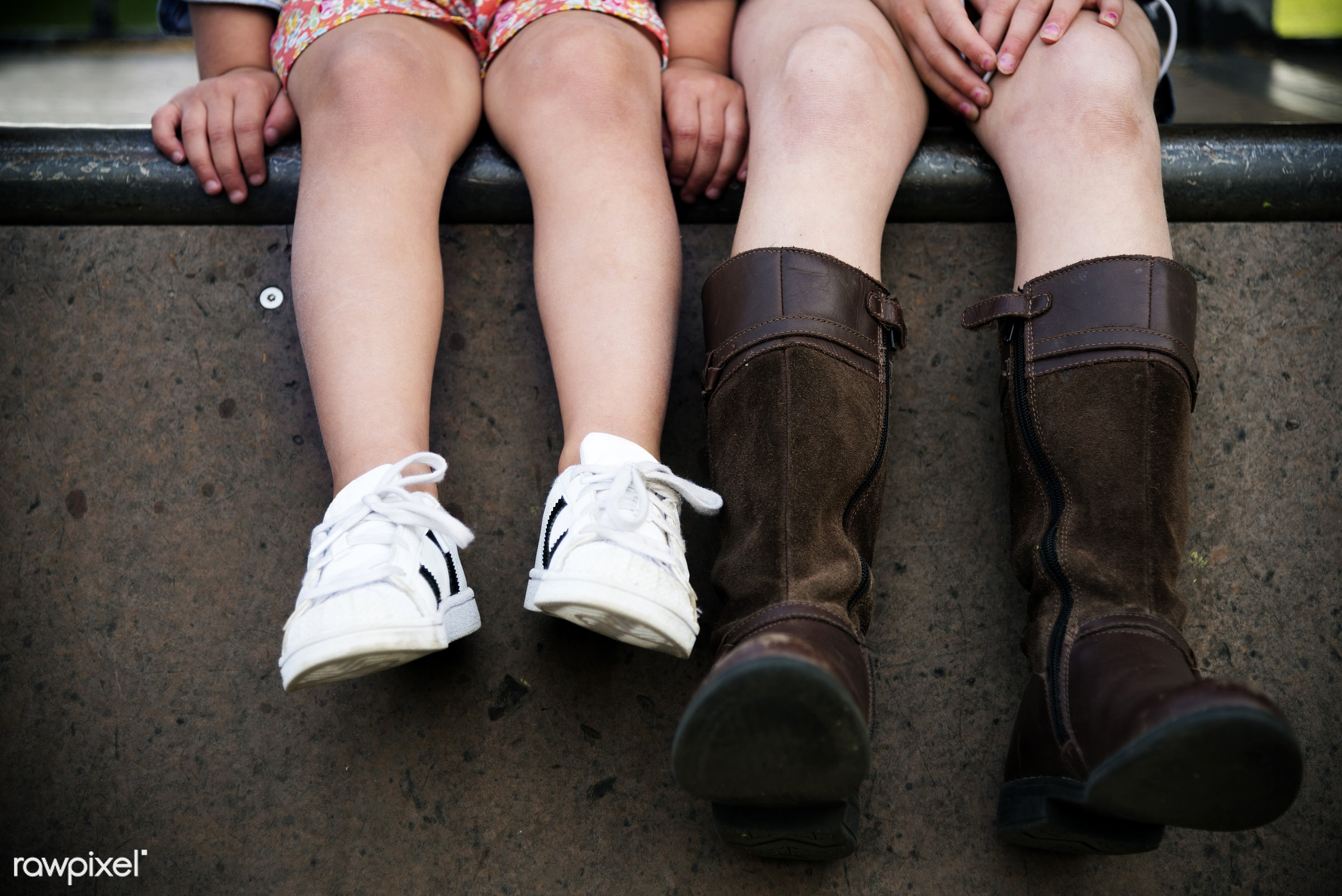boot, adorable, cape, casual, caucasian, cheerful, chic, child, childhood, children, cute, diversity, dress up, elementary...
