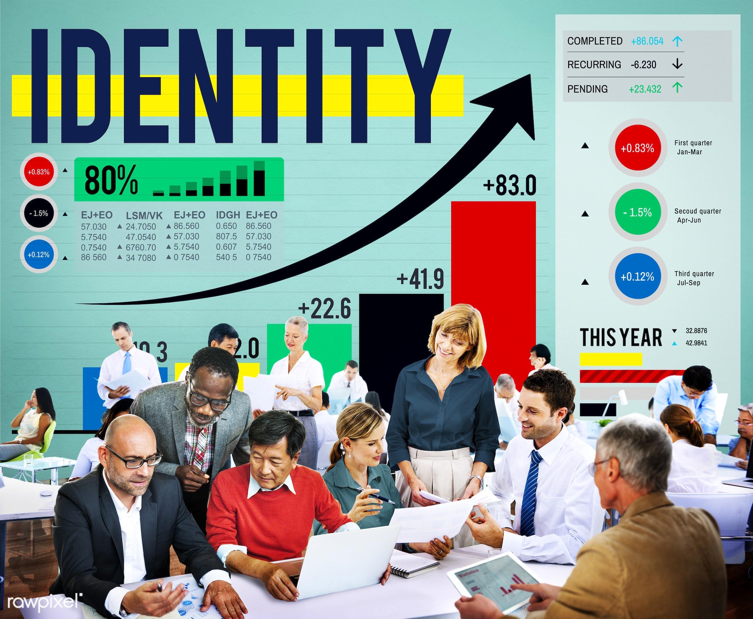 analysis, bar graph, brand, brand name, branding, business, business people, businessmen, businesswomen, chart, commercial,...