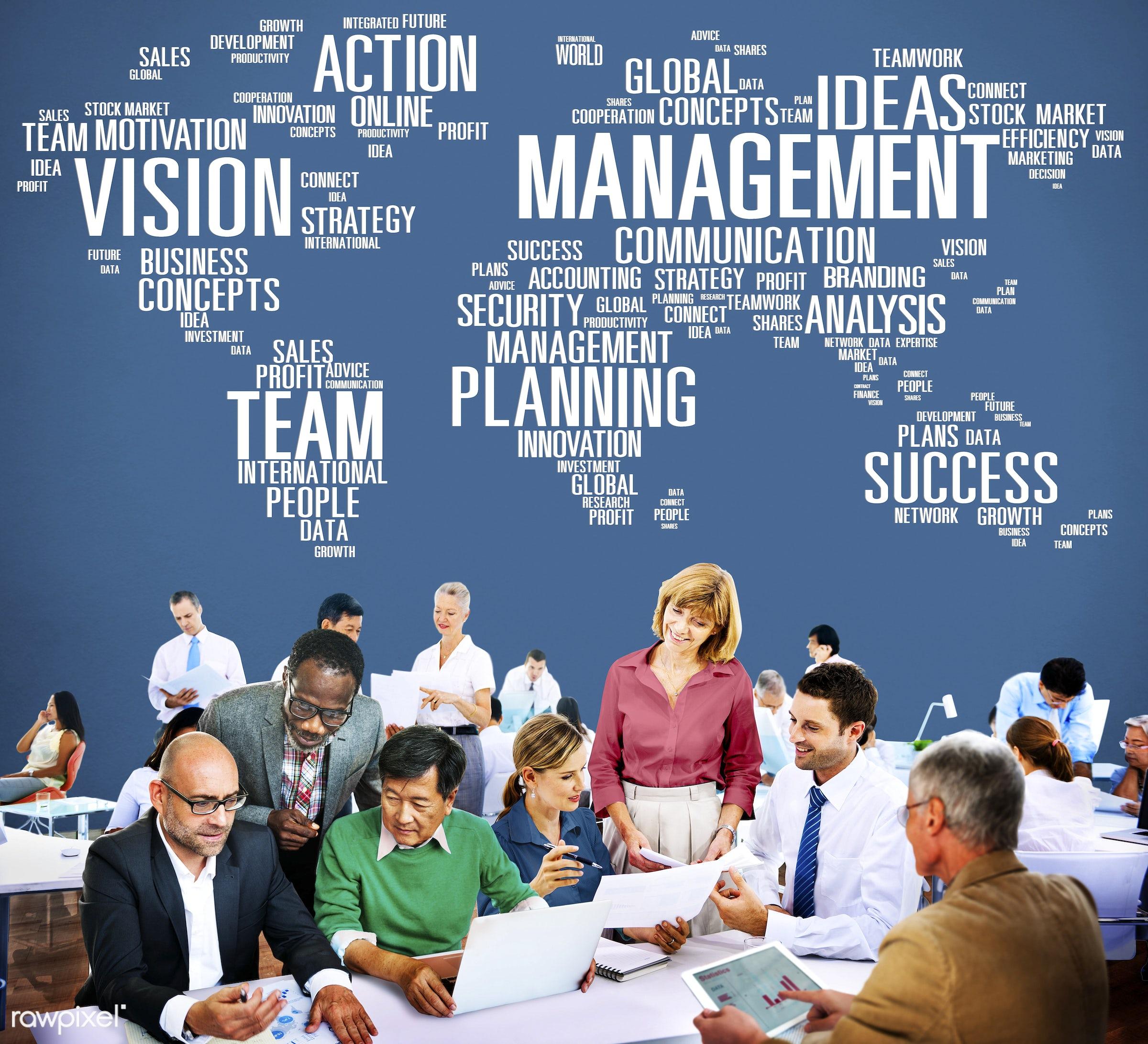 analysis, authoritarian, authority, business, business people, businessmen, businesswomen, busy, cartography, coach,...