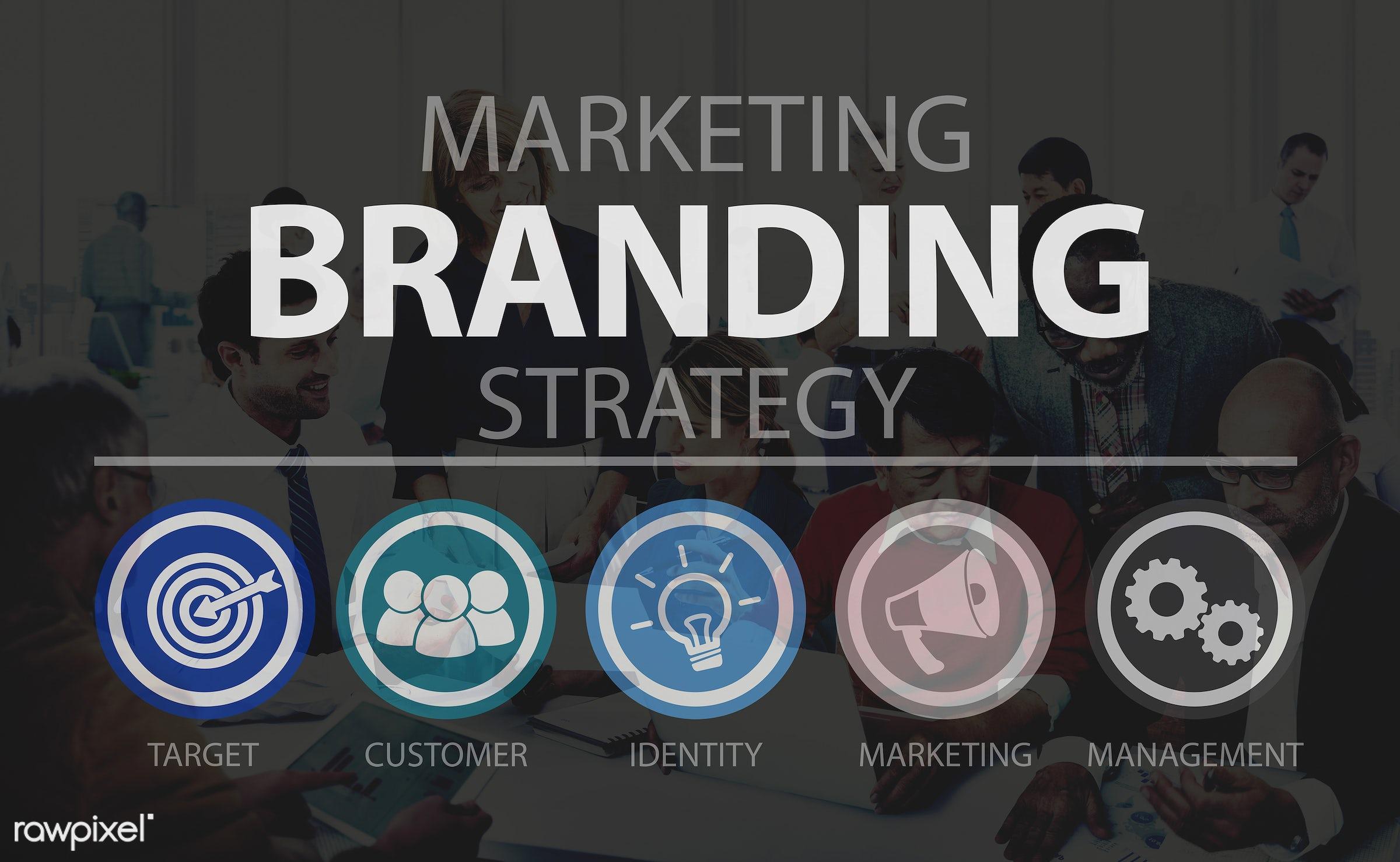 african descent, asian ethnicity, brainstorming, brand, branding, business, business people, businessmen, businesswomen,...