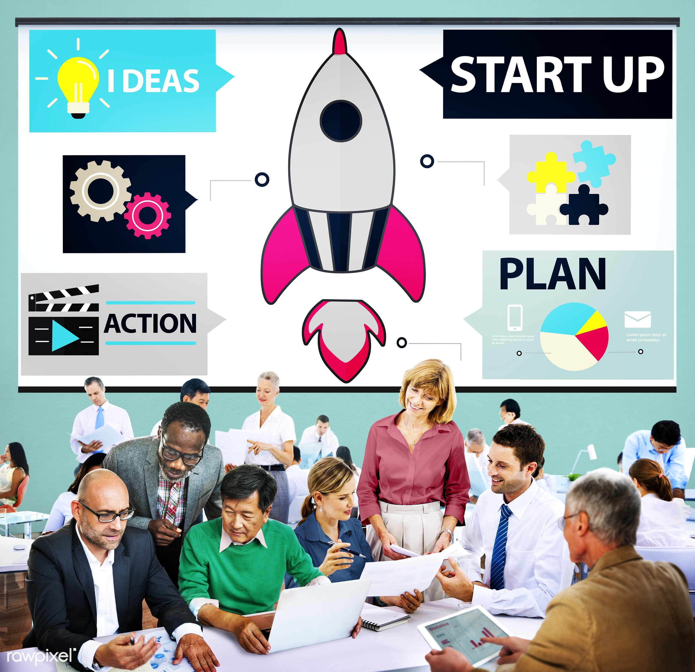 action, analysis, business, business people, businessmen, businesswomen, busy, communication, conversation, corporate,...