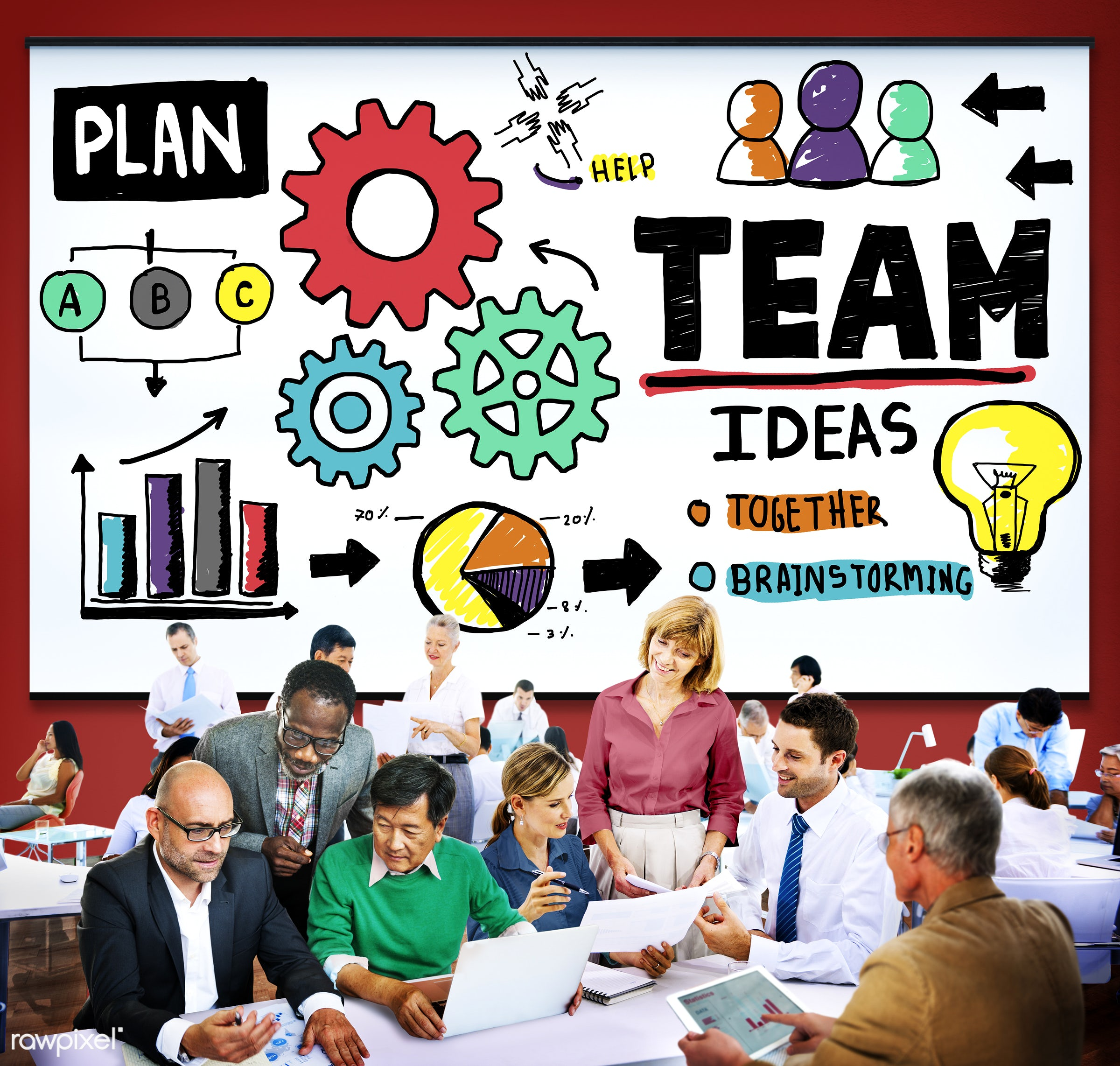 aid, analysis, assistance, business, business people, businessmen, businesswomen, busy, cog, collaboration, communication,...