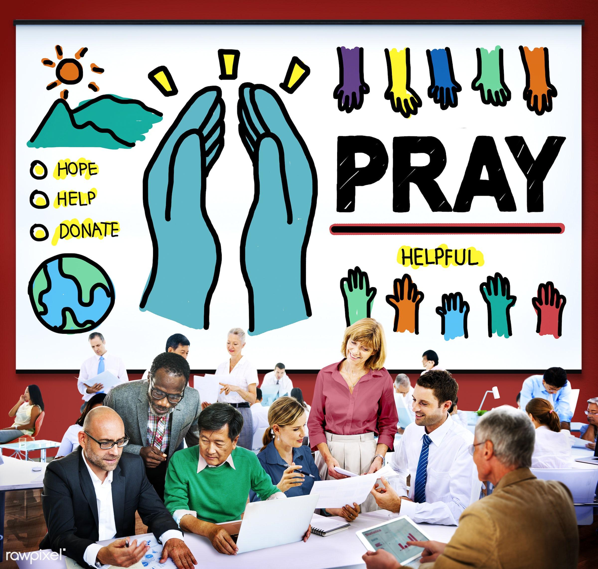 analysis, belief, business, business people, businessmen, businesswomen, busy, church, communication, conversation,...