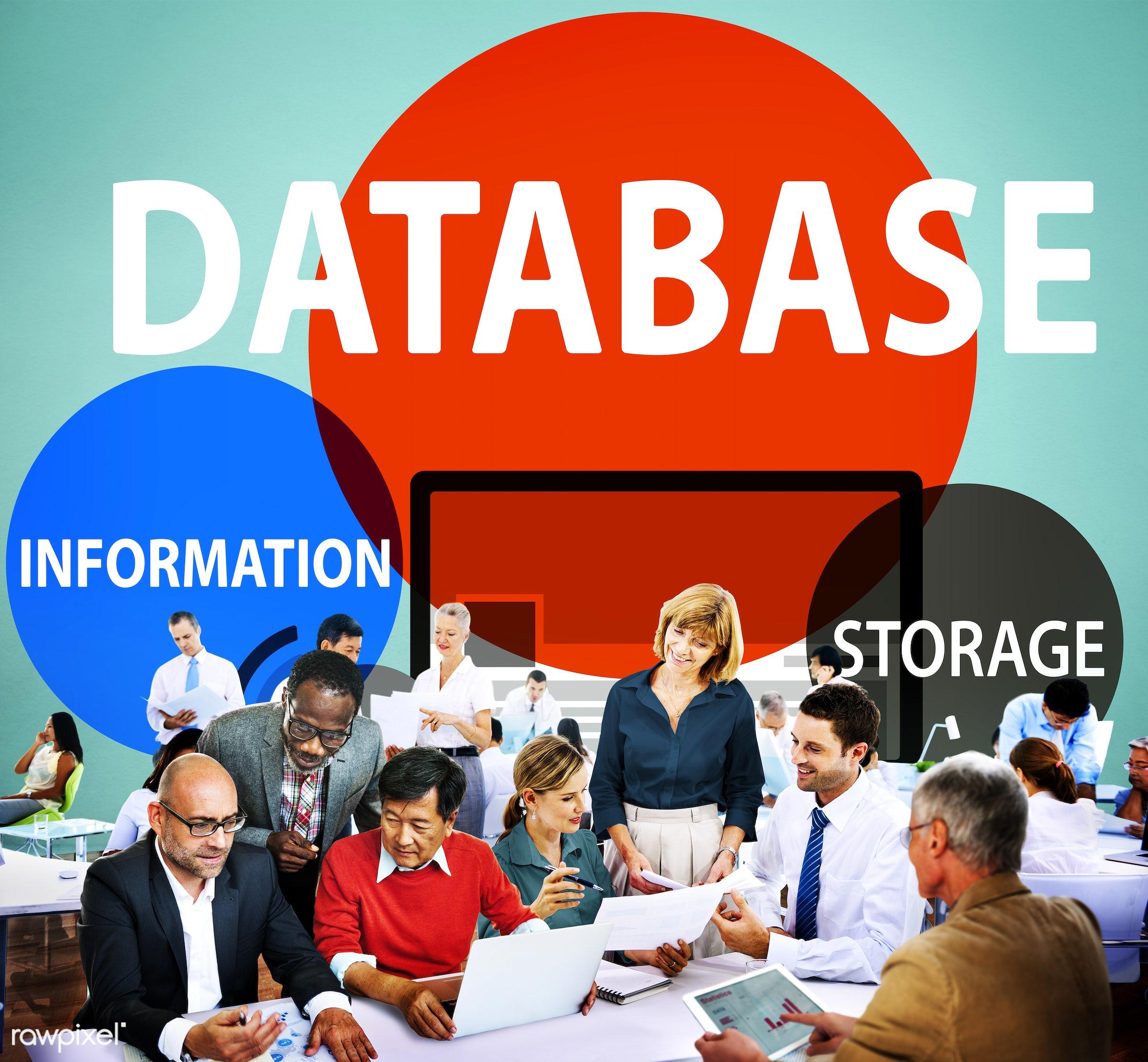 analysis, business, business people, businessmen, businesswomen, busy, centre, cloud, cloud network, communication,...