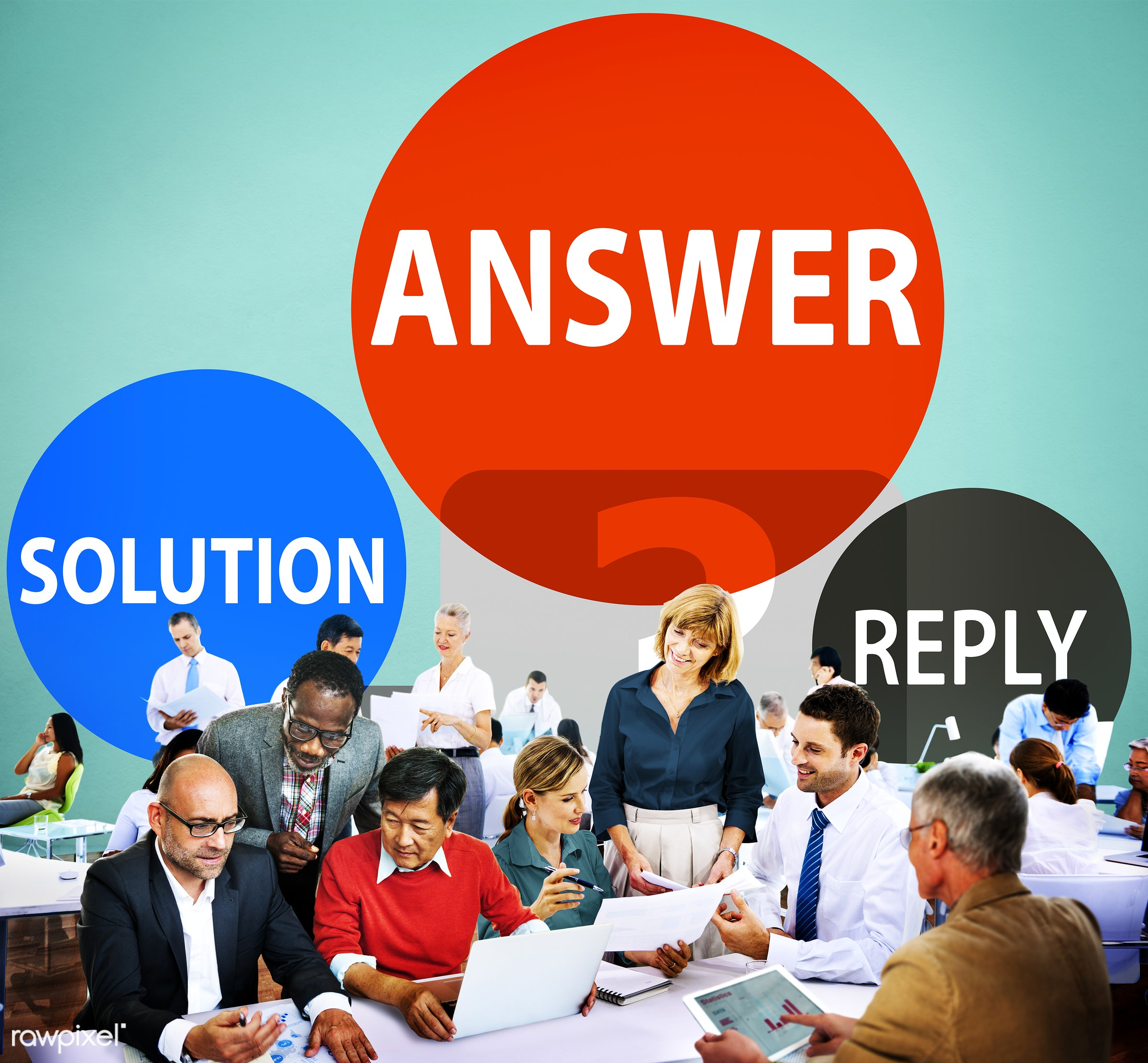 analysis, answers, assistance, business, business people, businessmen, businesswomen, busy, communication, conversation,...