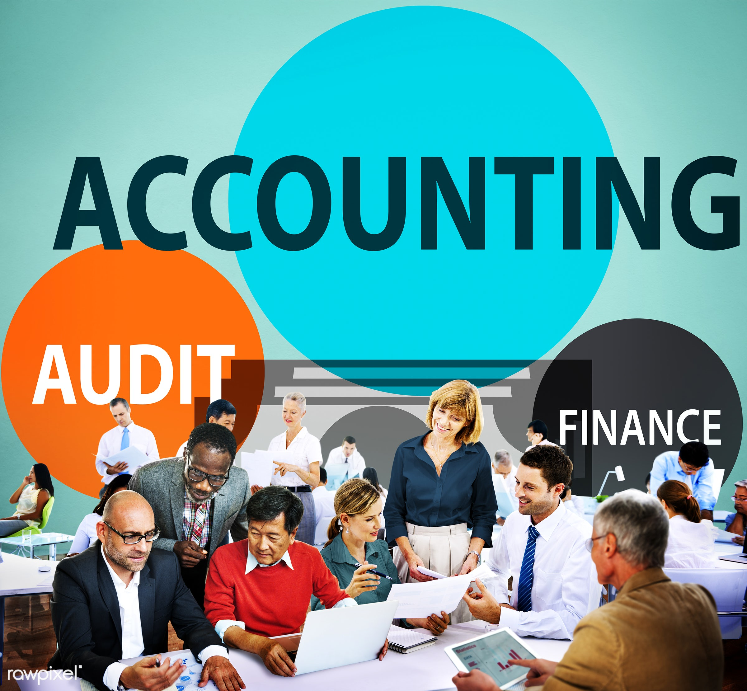 accounting, analysis, audit, auditing, banking, bookkeeping, budget, business, business people, businessmen, businesswomen,...