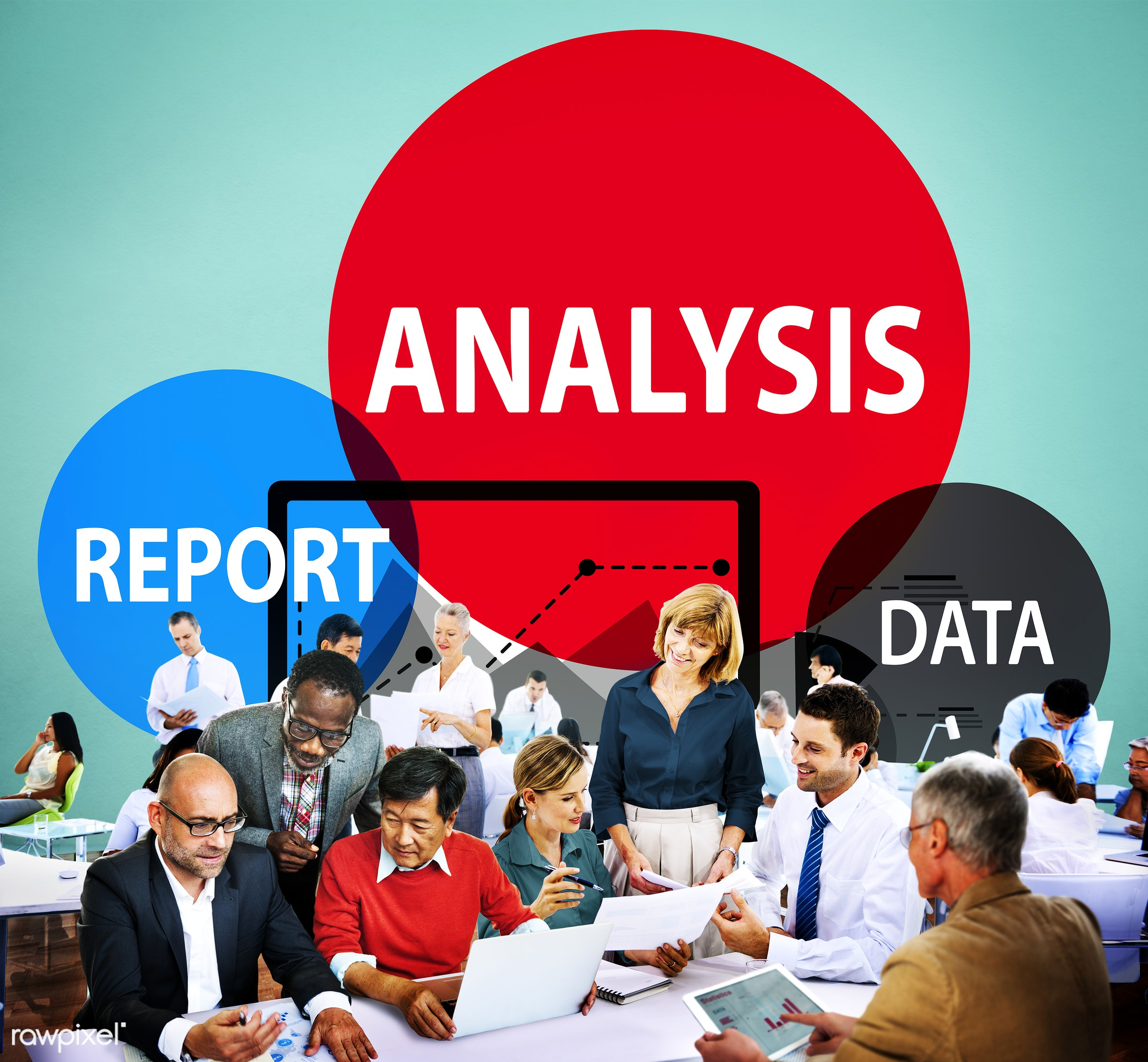 analysis, analyze, business, business people, businessmen, businesswomen, busy, communication, conversation, corporate, data...