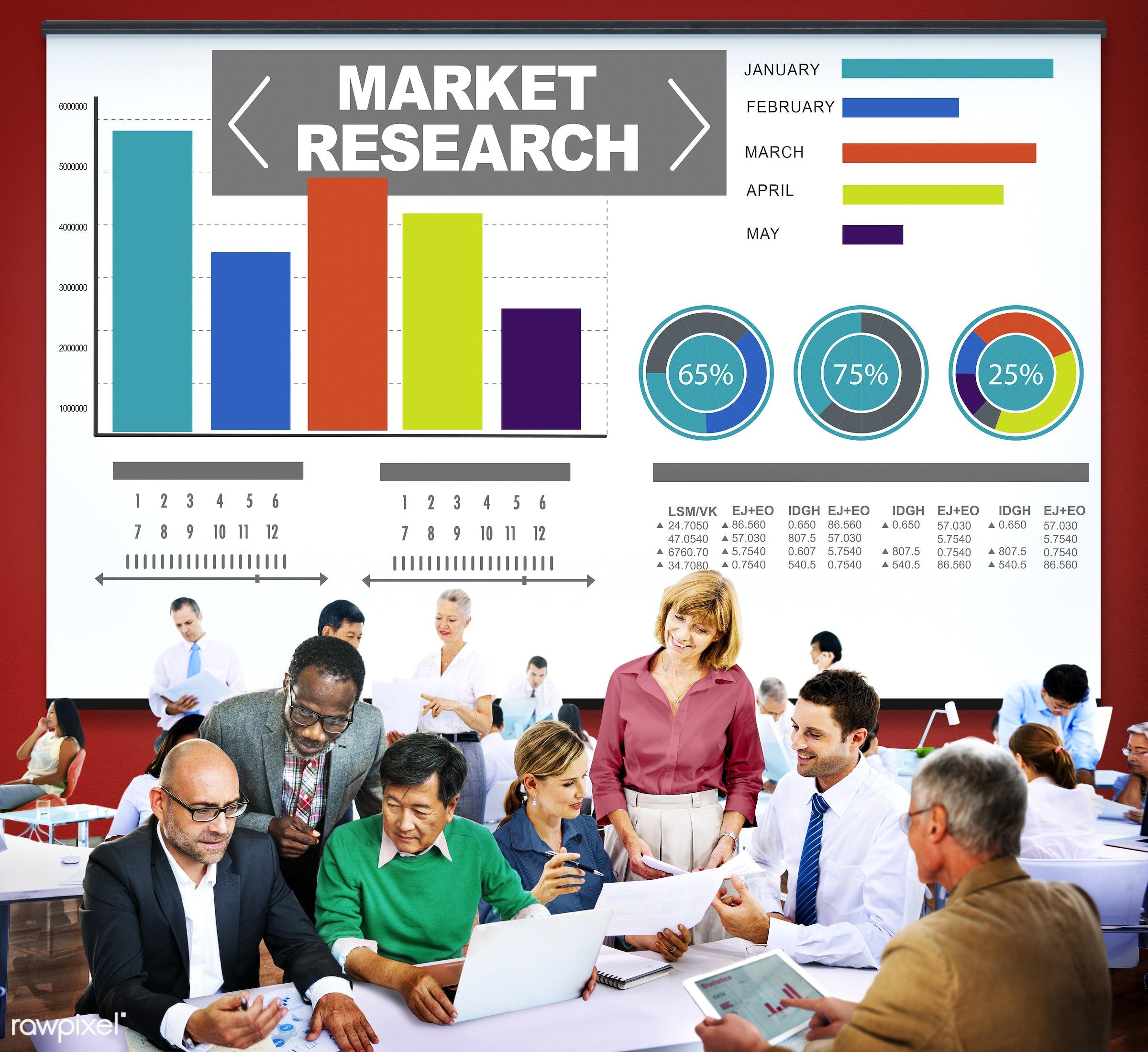 analysis, bar graph, business, business people, businessmen, businesswomen, busy, communication, conversation, corporate,...