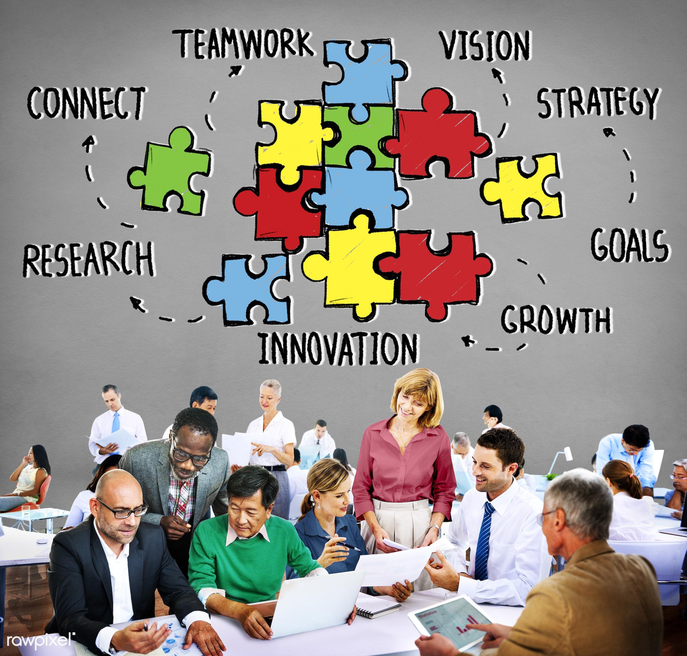 achievement, analysis, business, business people, businessmen, businesswomen, busy, collaboration, communication, community...