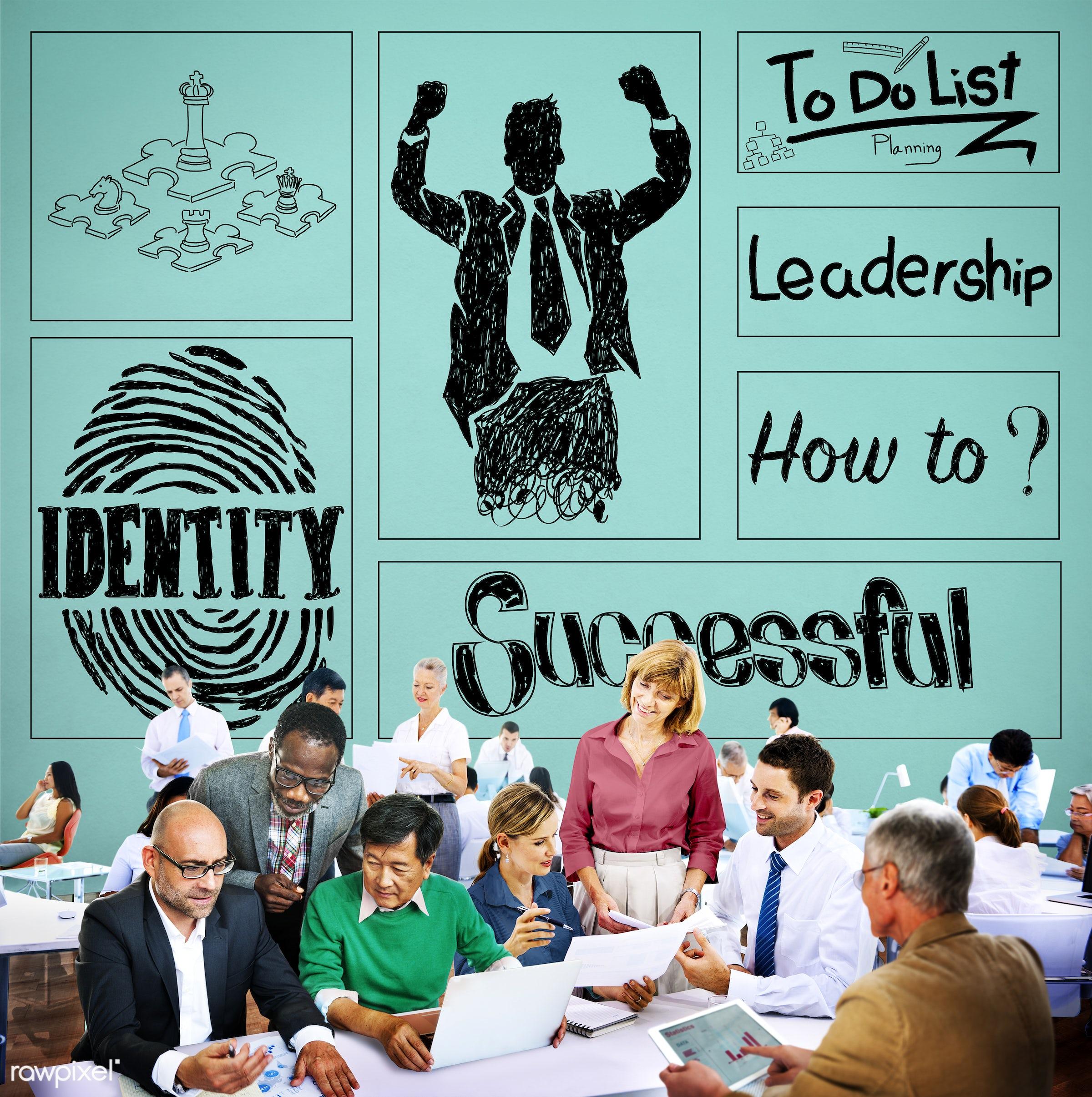 accomplishment, achievement, analysis, business, business people, businessmen, businesswomen, busy, communication,...