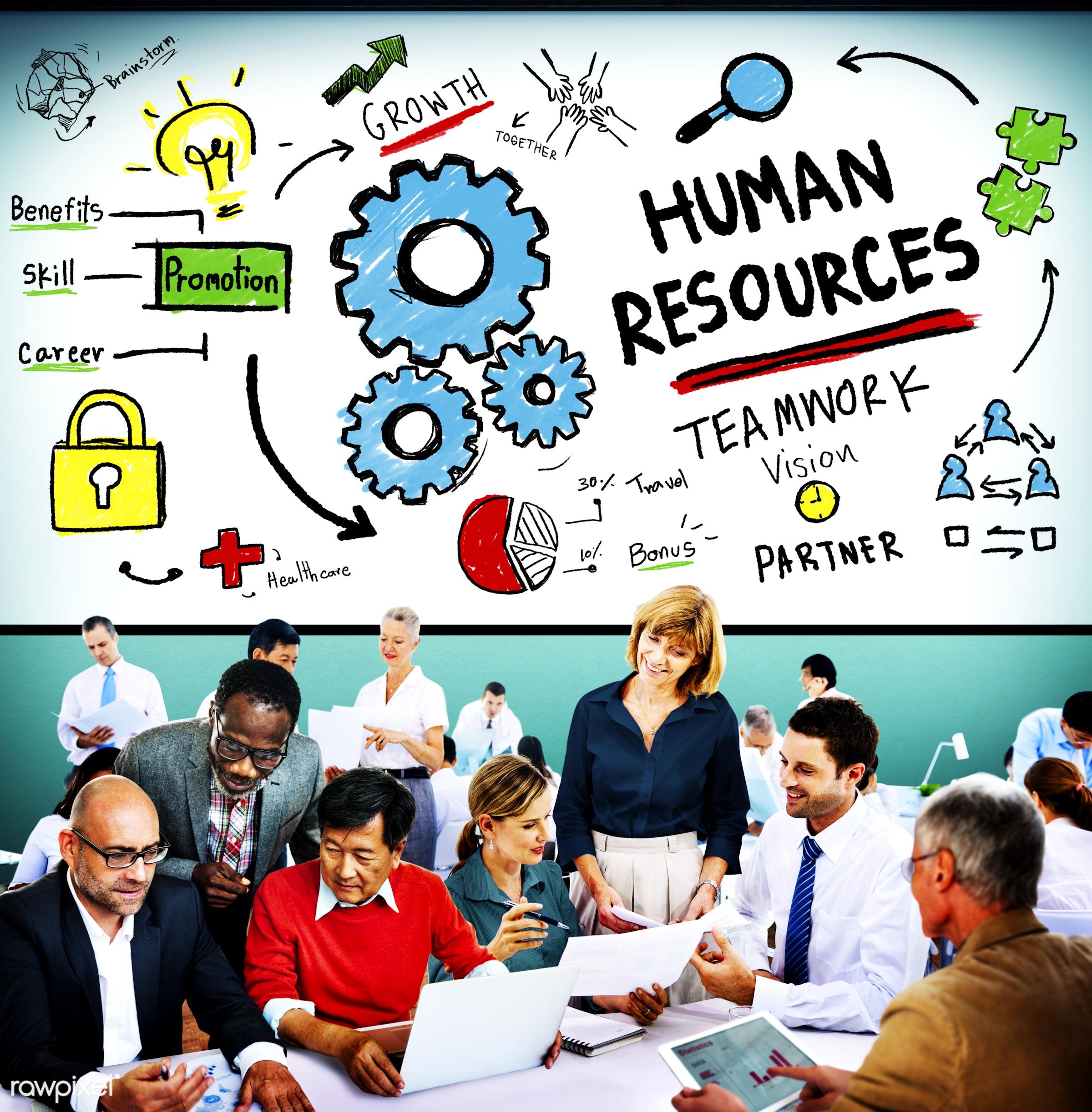 analysis, benefits, business, business people, businessmen, businesswomen, busy, career, career tools, cog, communication,...