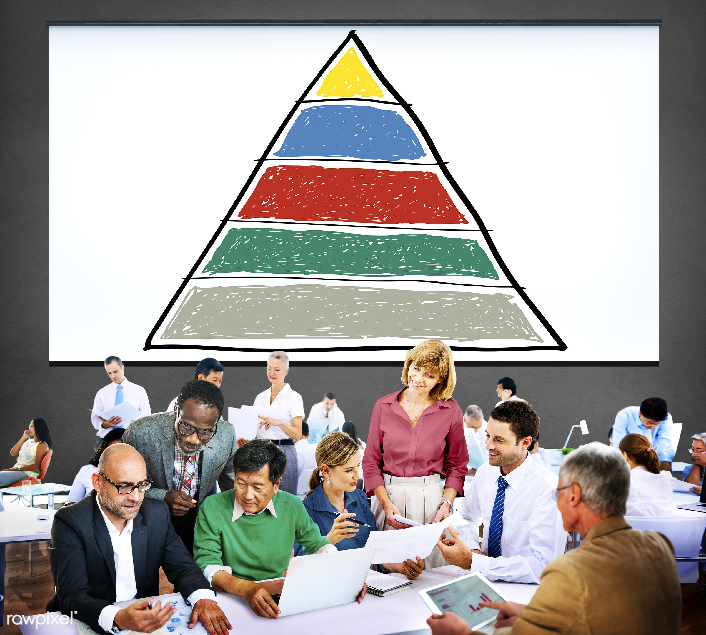 analysis, analytics, business, business people, businessmen, businesswomen, busy, chart, communication, conversation,...