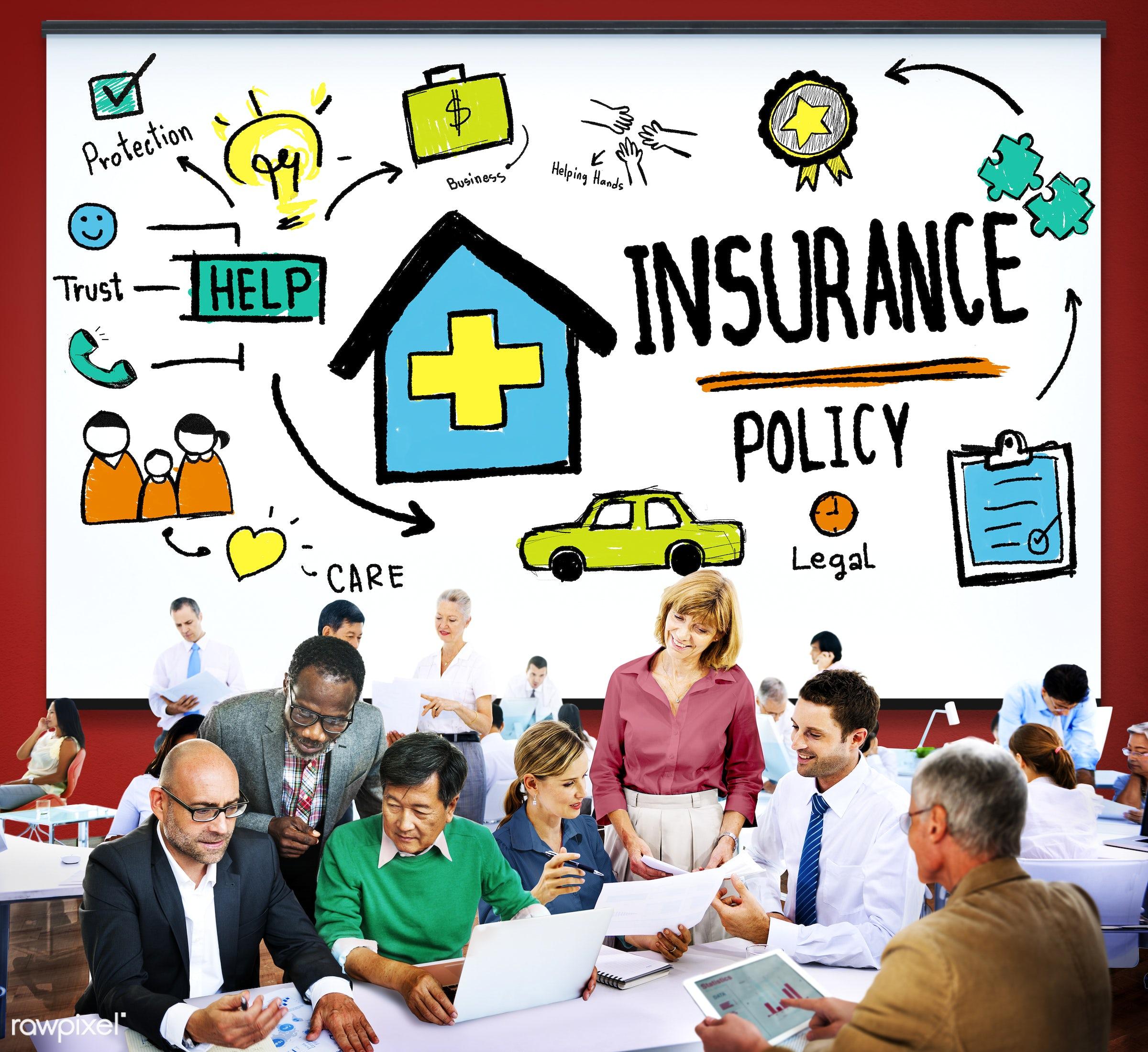 accident insurance, analysis, benefits, business, business people, businessmen, businesswomen, busy, car insurance,...