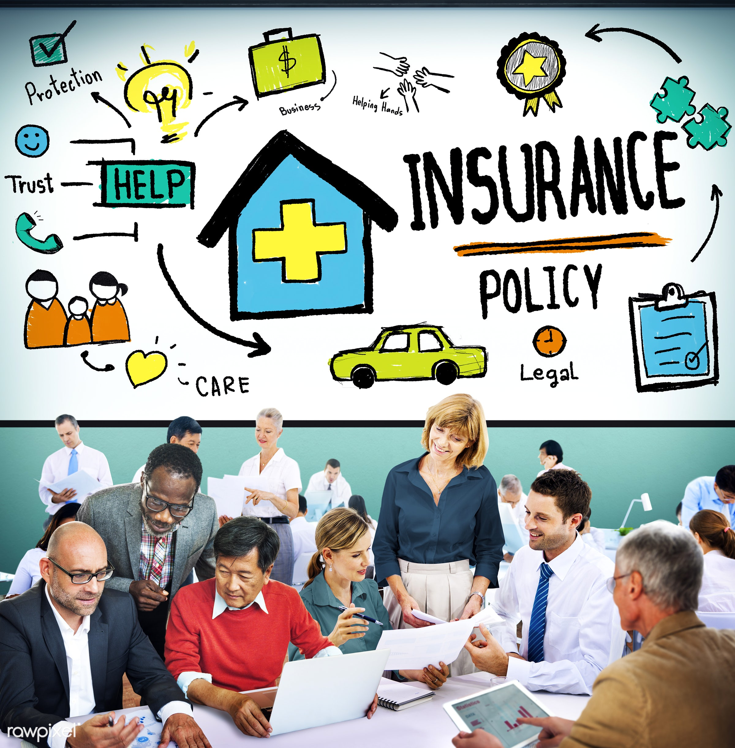accident insurance, analysis, benefits, business, business people, businessmen, businesswomen, busy, car insurance,...
