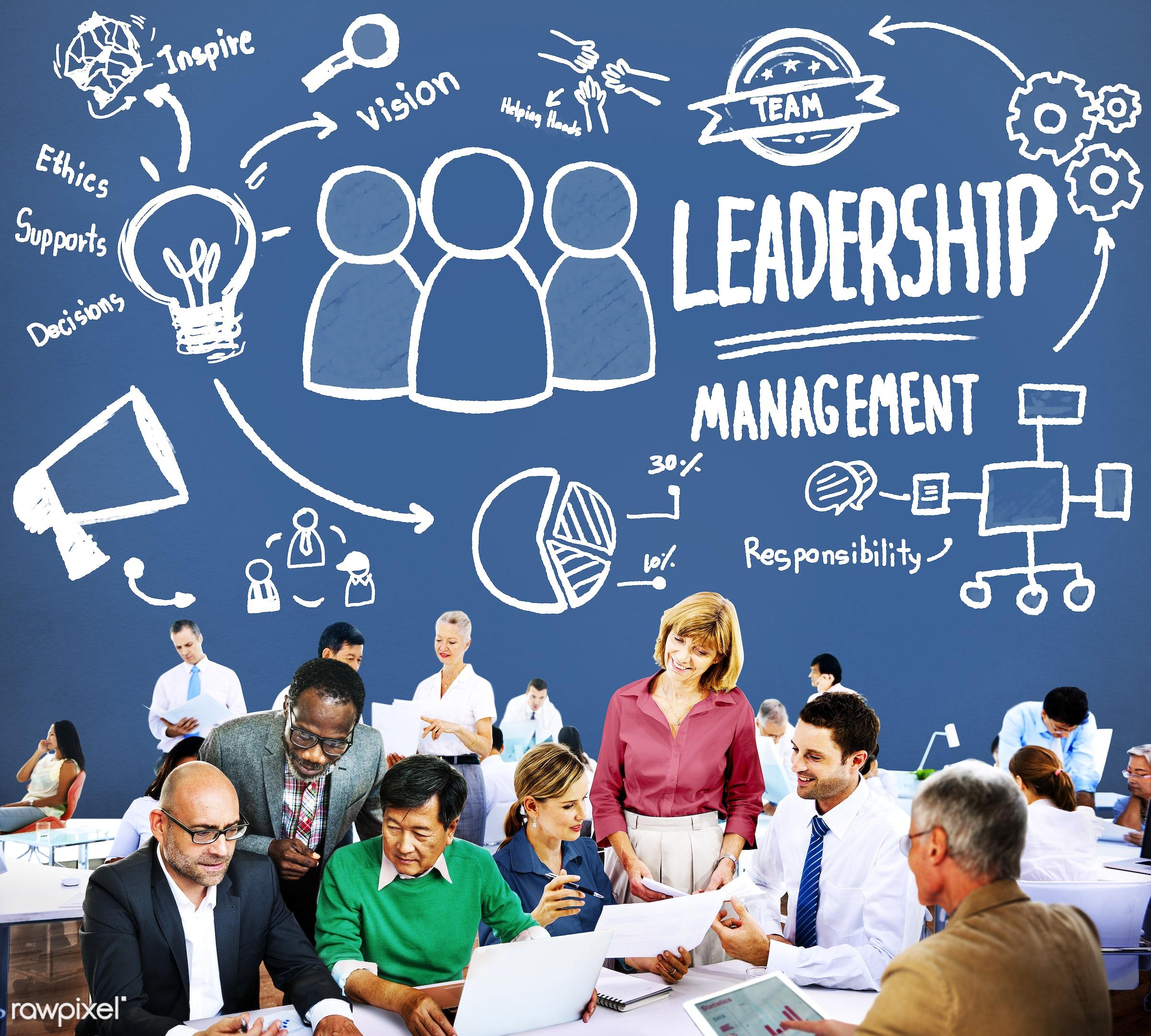 analysis, authoritarian, authority, boss, business, business people, businessmen, businesswomen, busy, coach, coaching,...