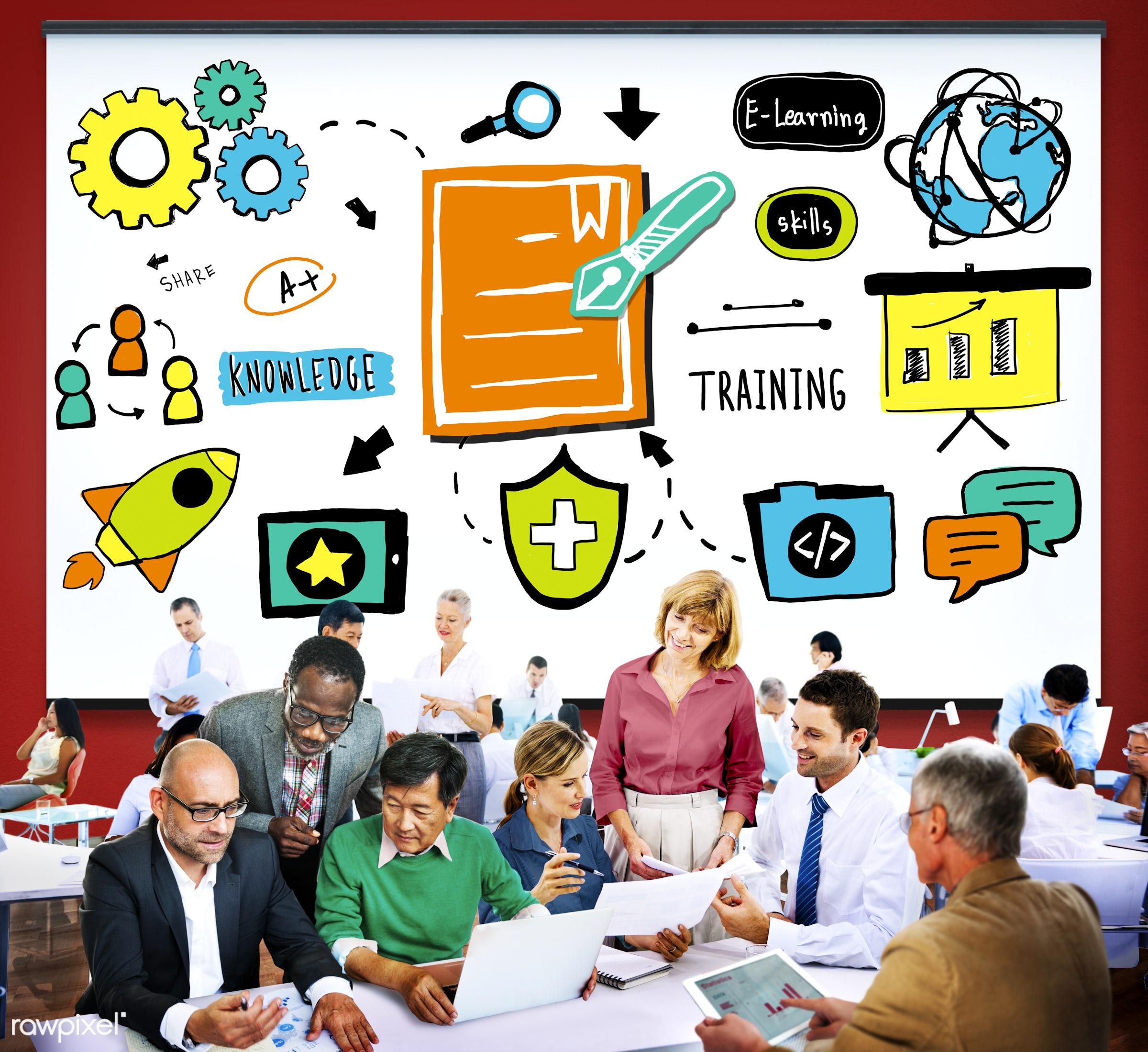 analysis, business, business people, businessmen, businesswomen, busy, coaching, communication, conversation, corporate,...