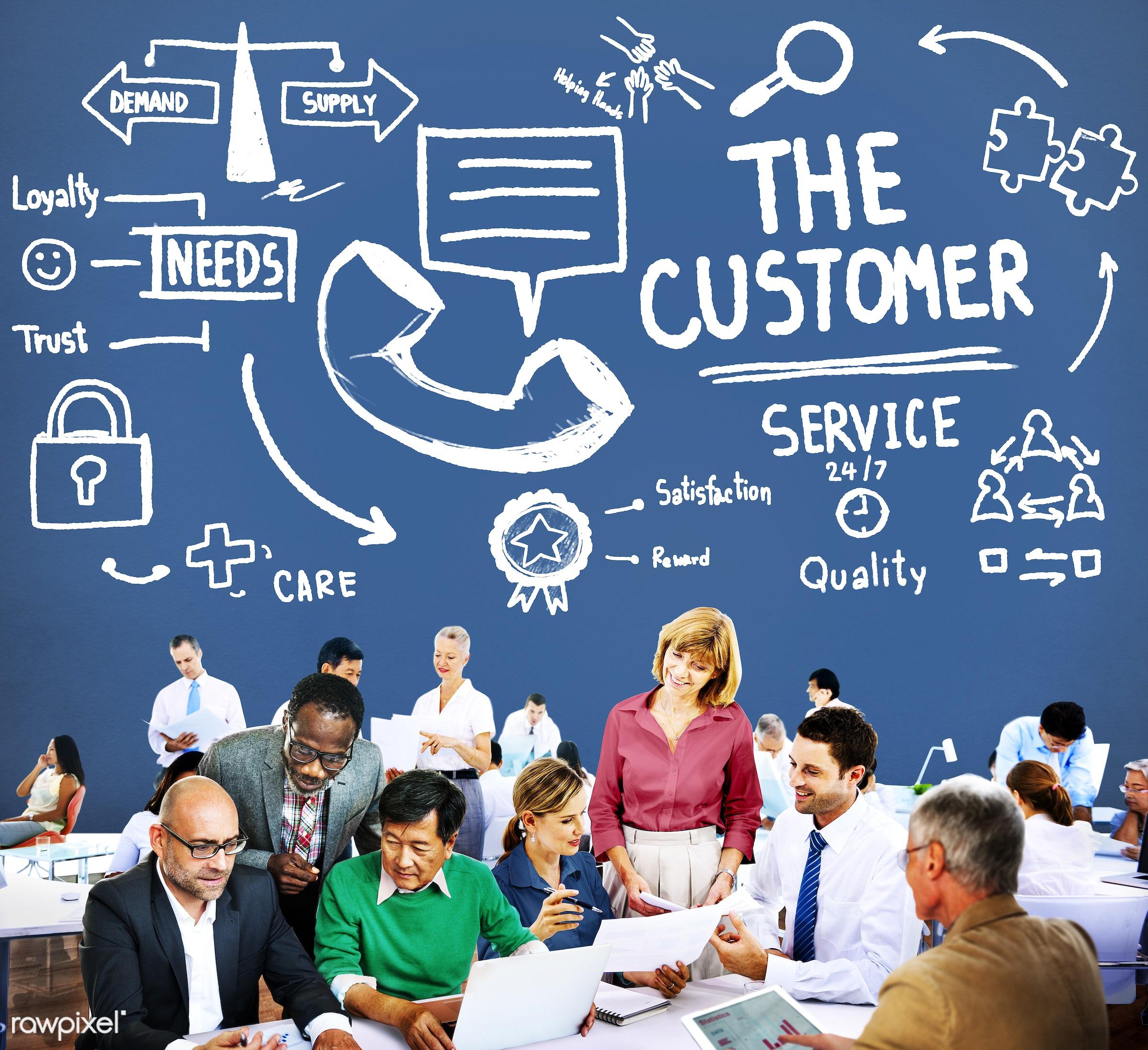 analysis, assistance, business, business people, businessmen, businesswomen, busy, client, communication, conversation,...