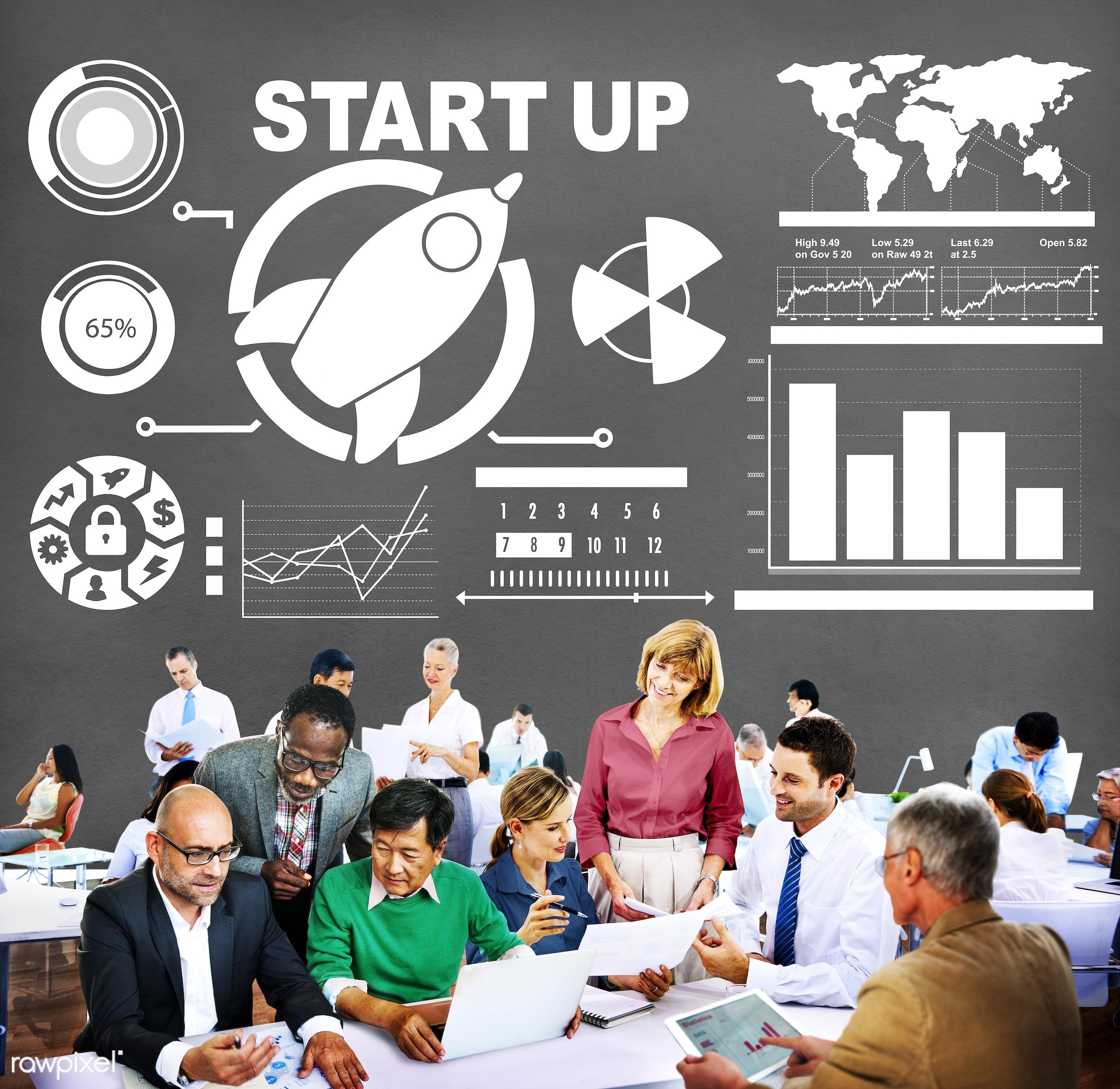 analysis, bar graph, business, business people, business plan, businessmen, businesswomen, busy, challenge, communication,...