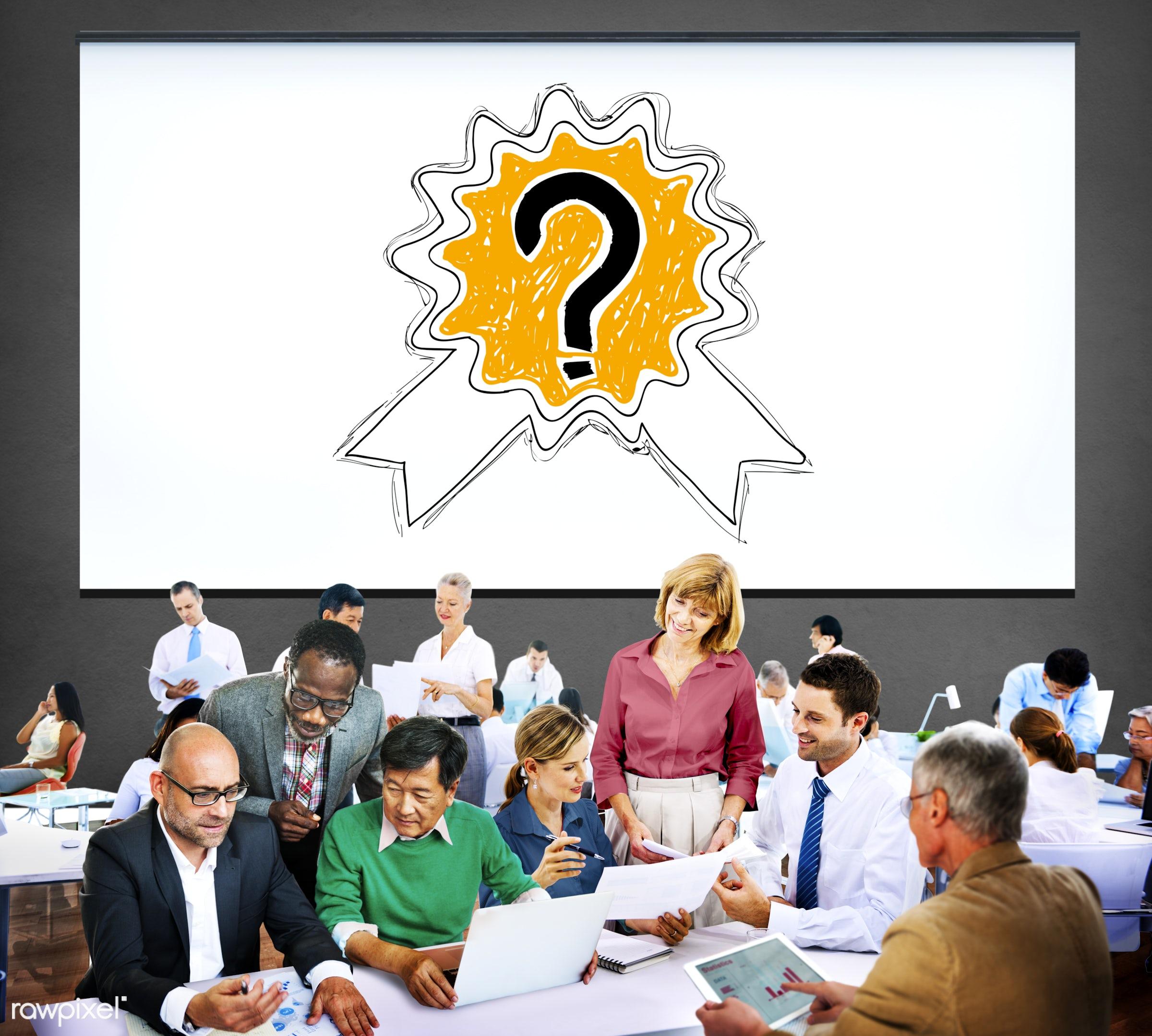 achievement, analysis, award, badge, business, business people, businessmen, businesswomen, busy, challenge, champion,...