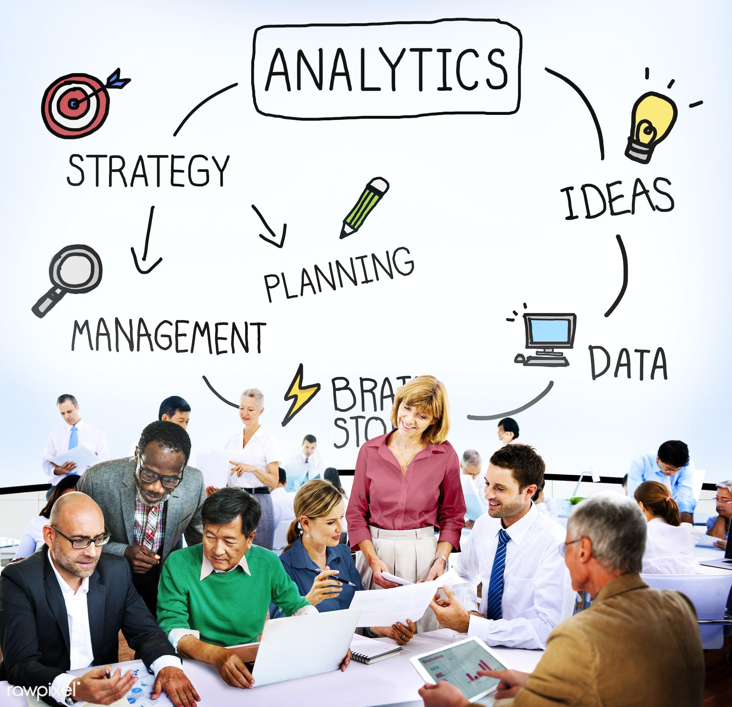 analysis, analytics, big data, brainstorm, business, business people, businessmen, businesswomen, busy, communication,...