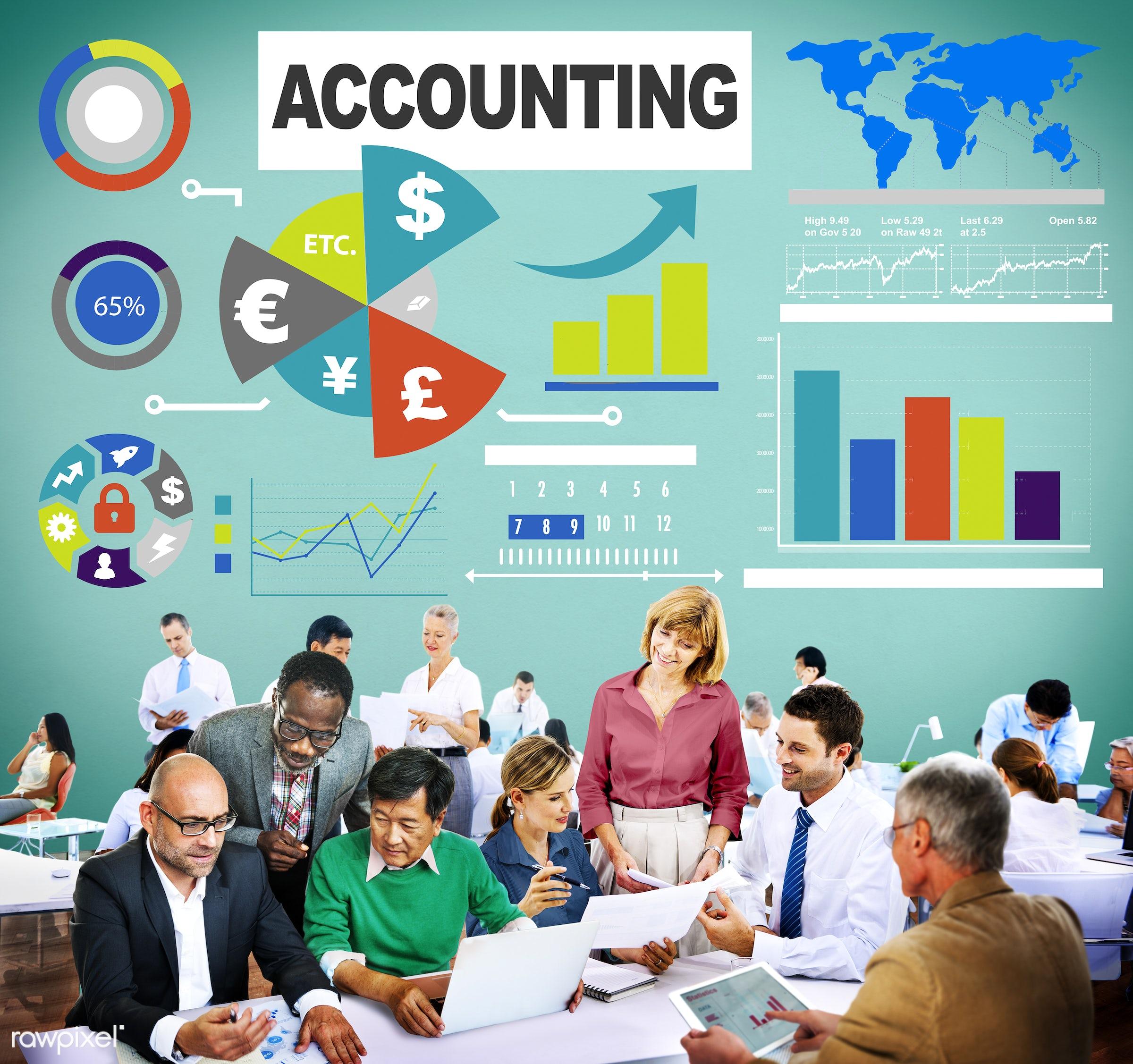 accounting, analysis, banking, bar graph, budget, business, business people, businessmen, businesswomen, busy, chart,...