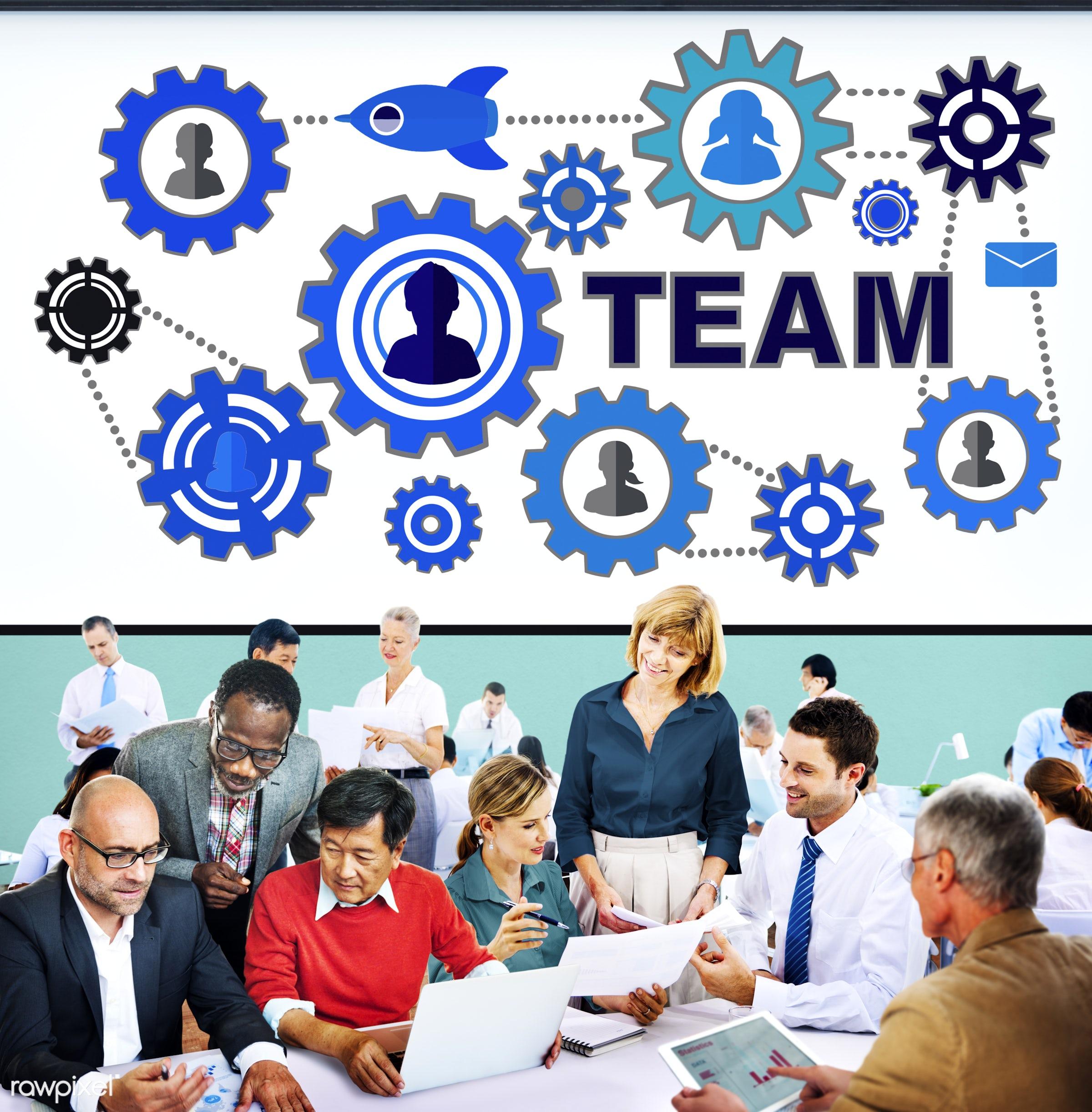achievement, agreement, ambition, analysis, business, business people, businessmen, businesswomen, busy, collaboration,...