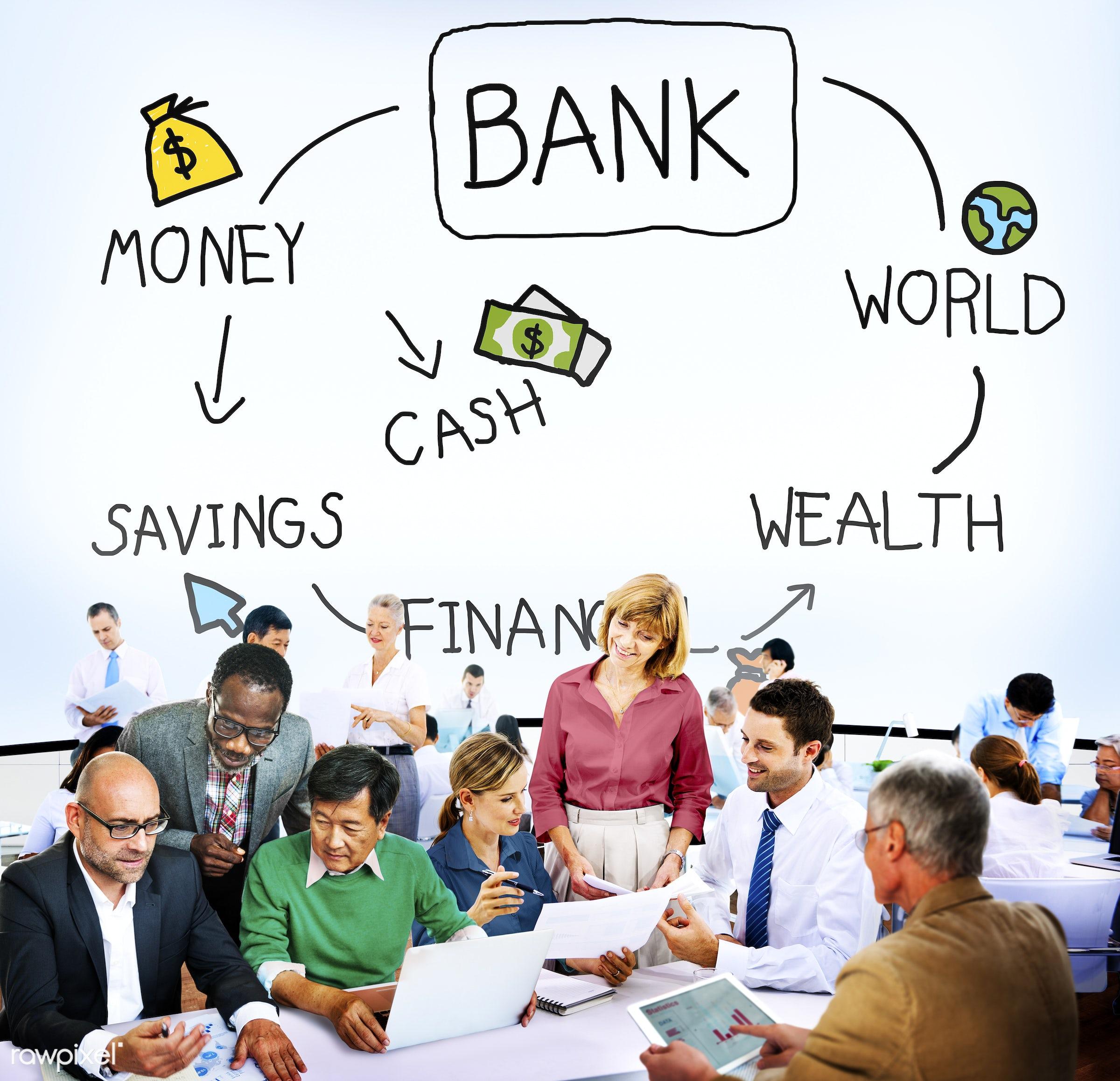 analysis, bank, banking, bankruptcy, budget, business, business people, businessmen, businesswomen, busy, communication,...