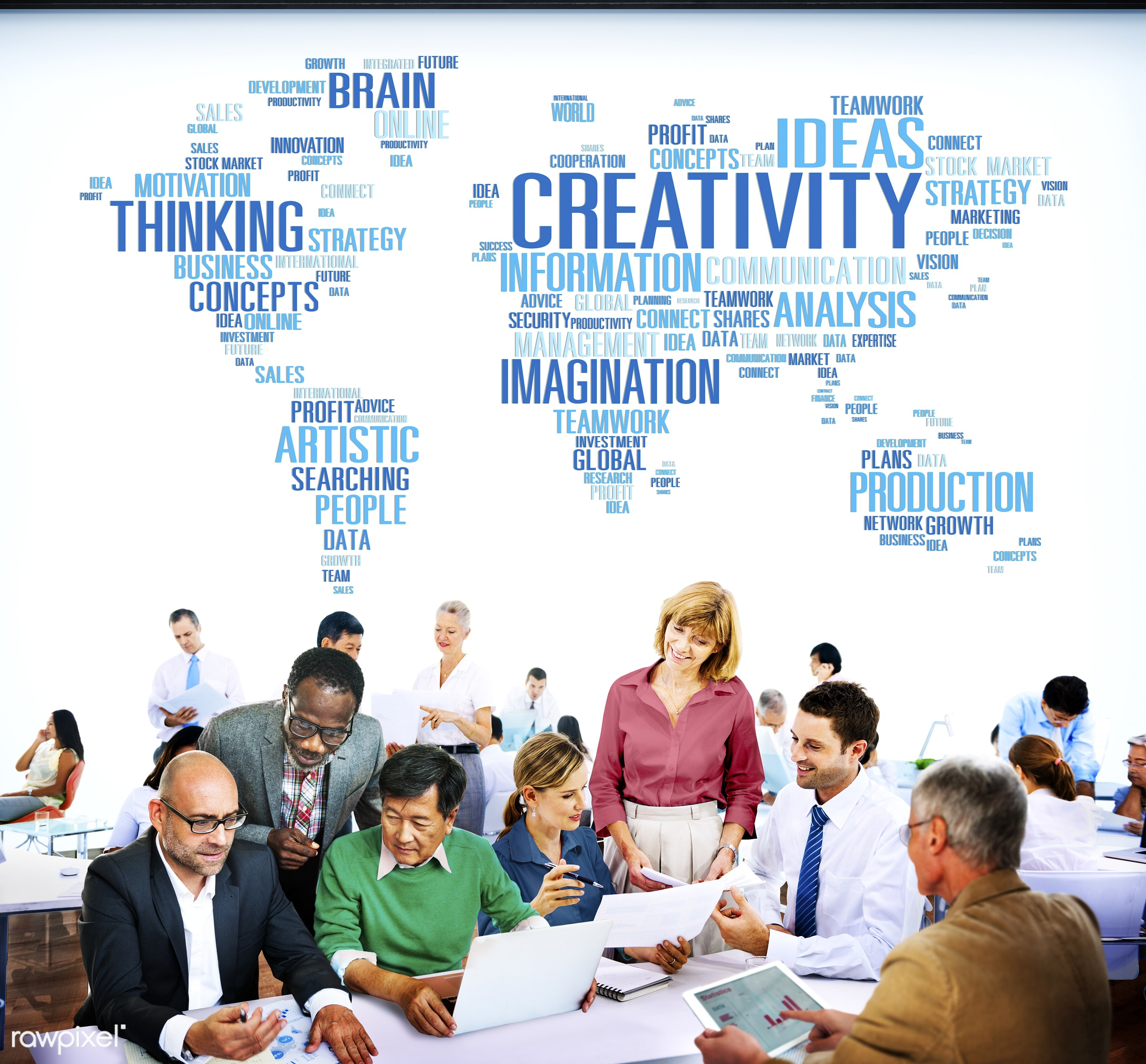 analysis, artistic, aspirations, business, business people, businessmen, businesswomen, busy, cartography, communication,...