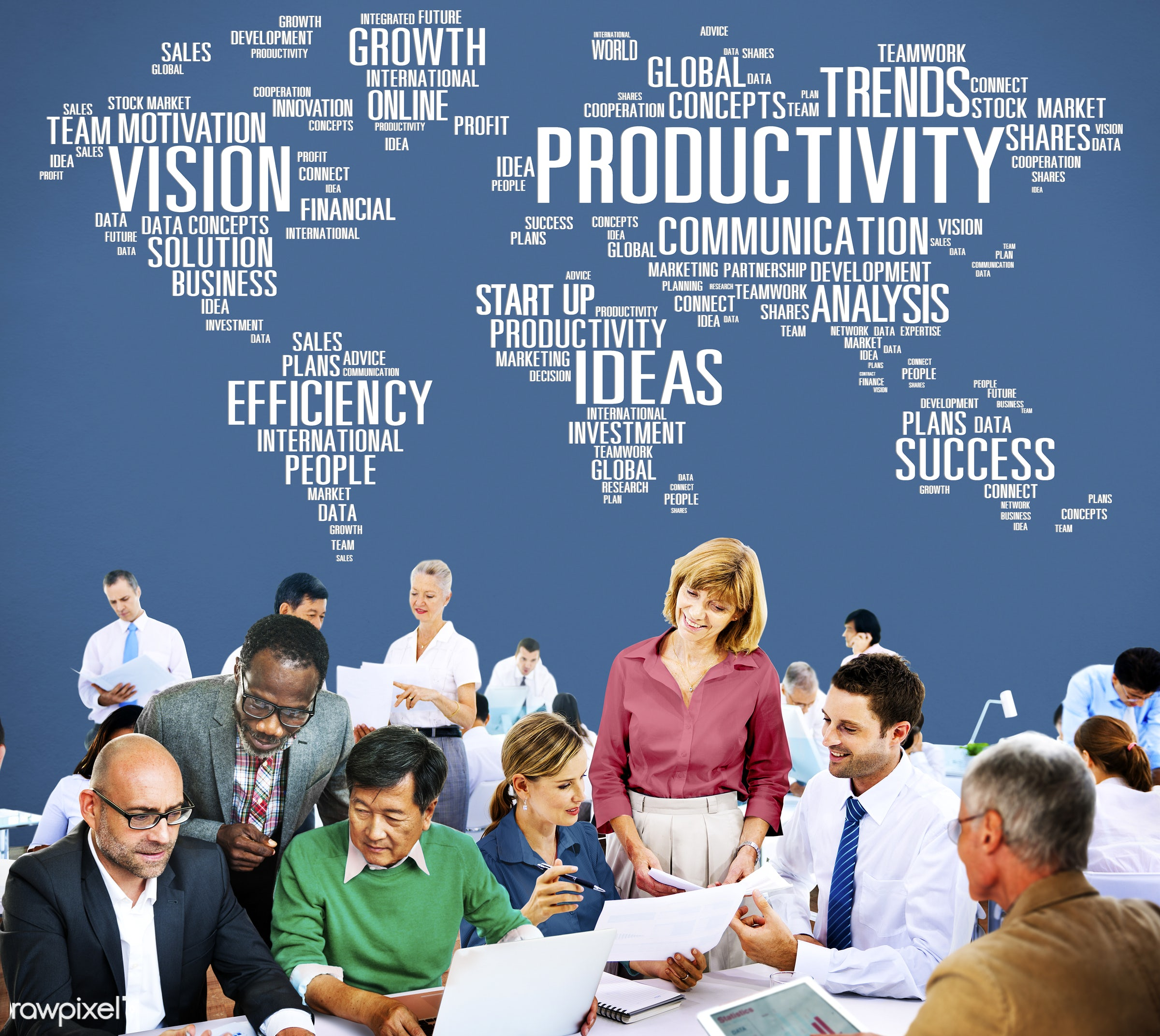 ability, accomplishment, achievement, analysis, business, business people, businessmen, businesswomen, busy, cartography,...