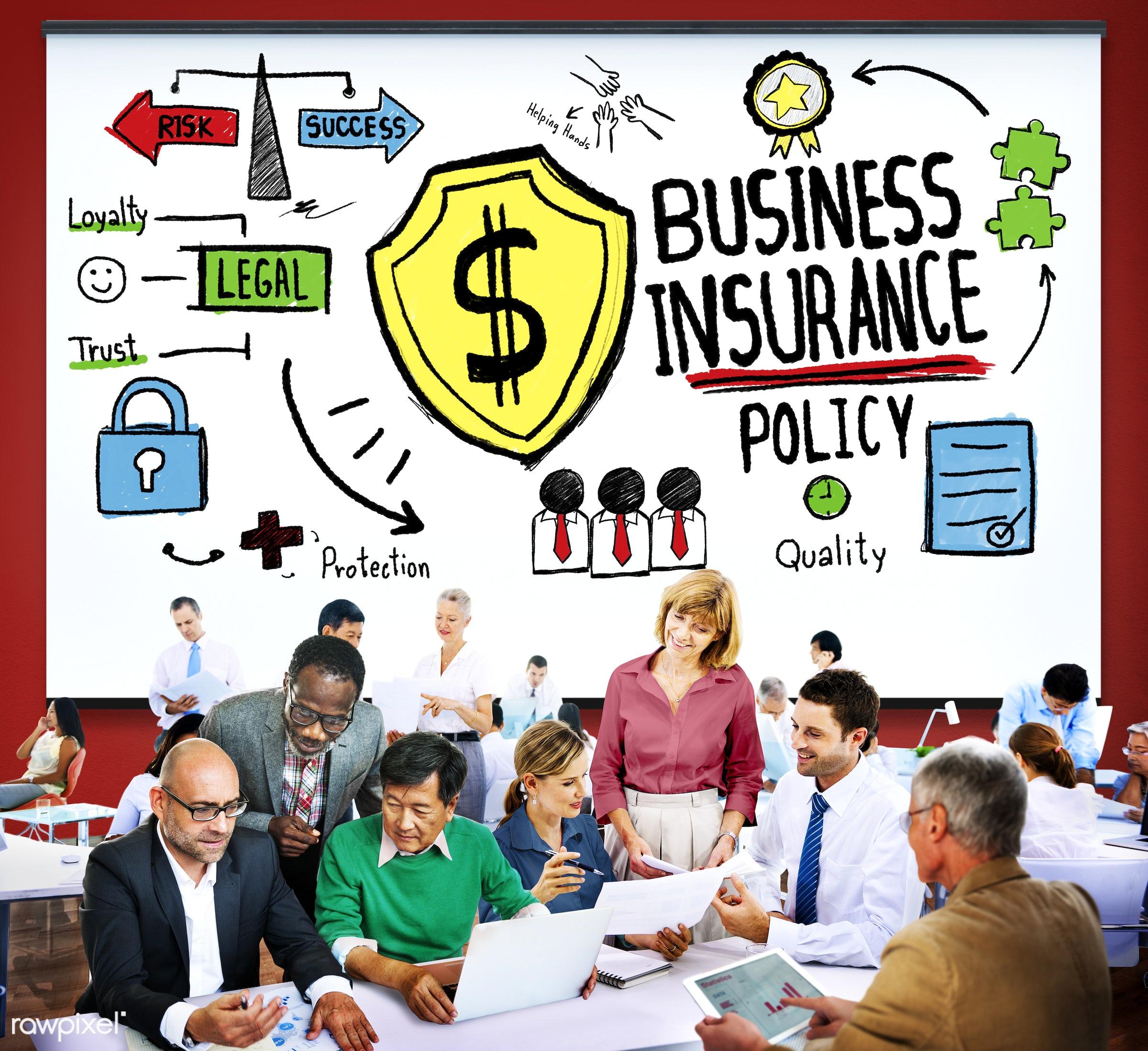 analysis, benefit, business, business insurance, business people, businessmen, businesswomen, busy, communication,...