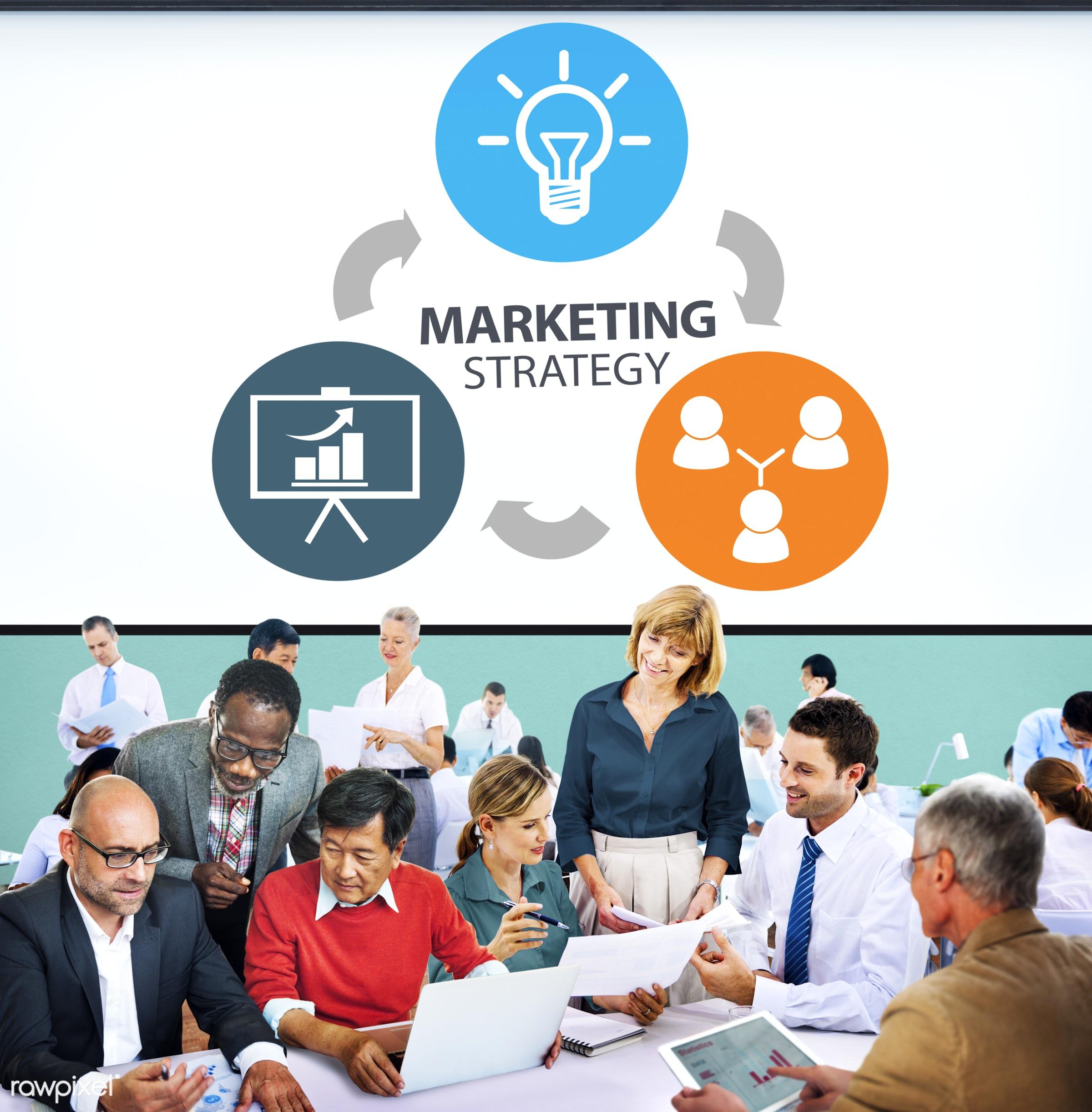 advertisement, advertising, analysis, branding, business, business people, businessmen, businesswomen, busy, commercial,...