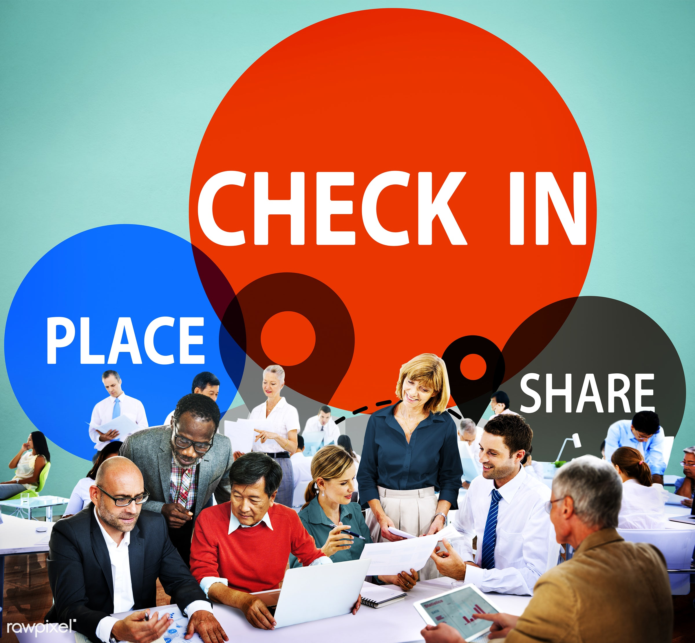 analysis, application, arrival, business, business people, businessmen, businesswomen, busy, check in, communication,...