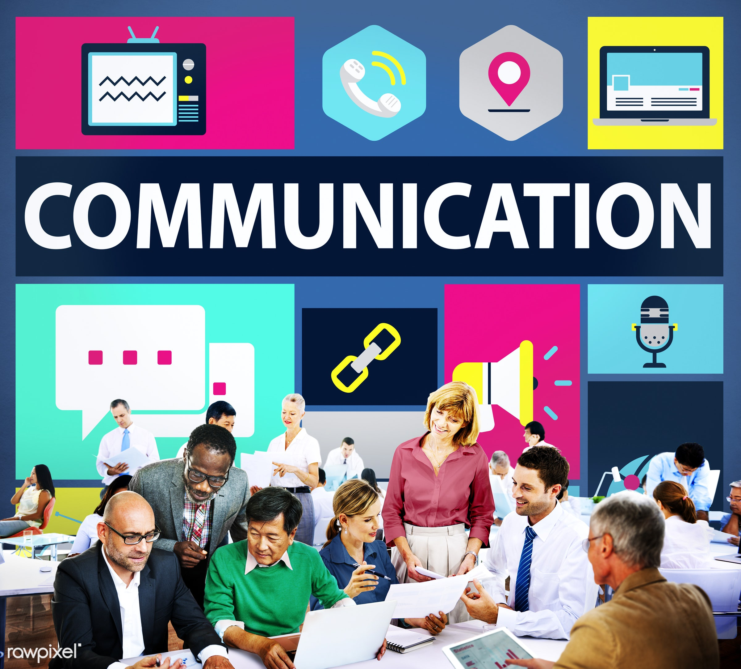 analysis, business, business people, businessmen, businesswomen, busy, chat, communication, connection, conversation,...