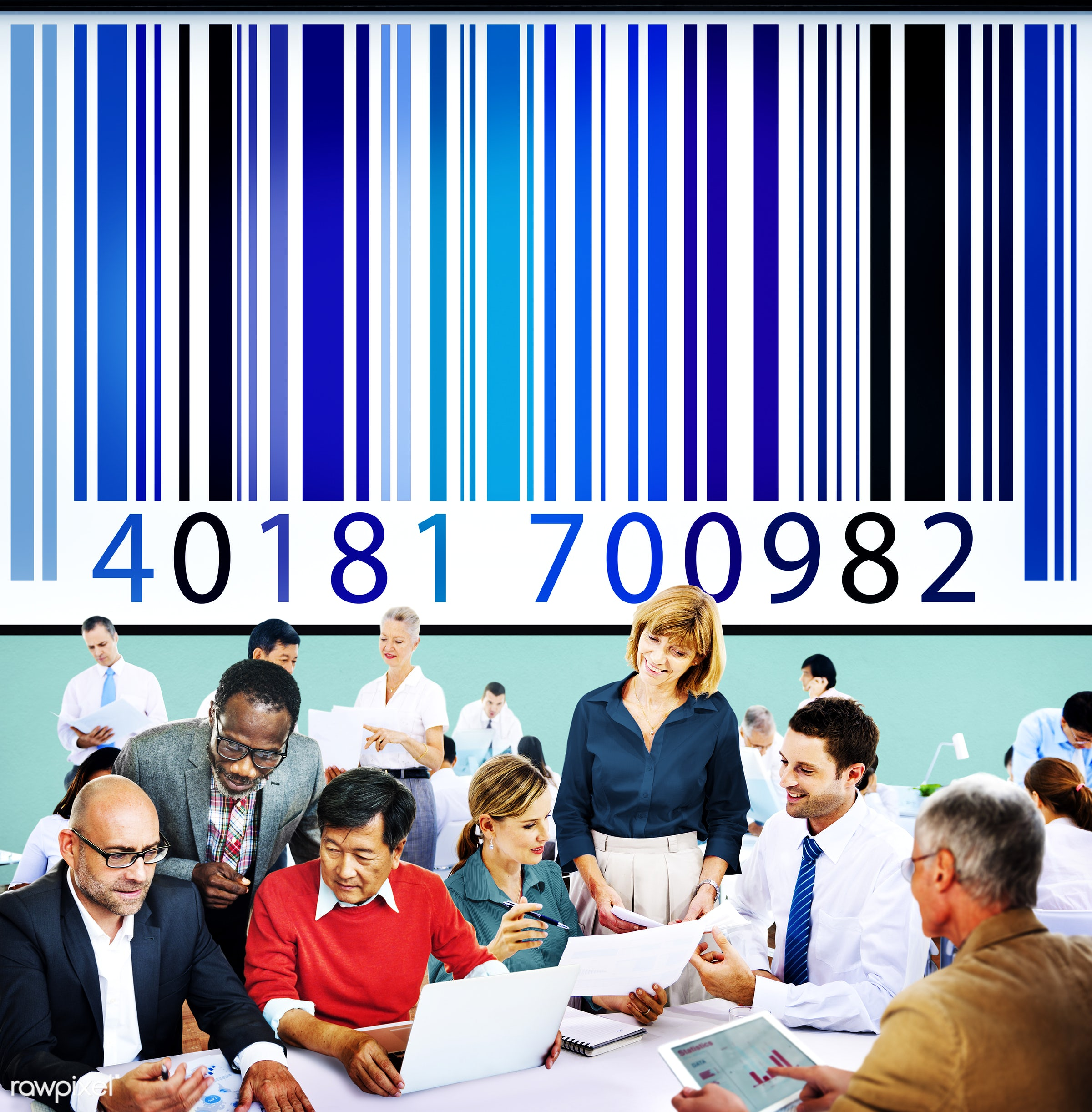analysis, badge, bar code, bar code reader, business, business people, businessmen, businesswomen, busy, buy, coding,...