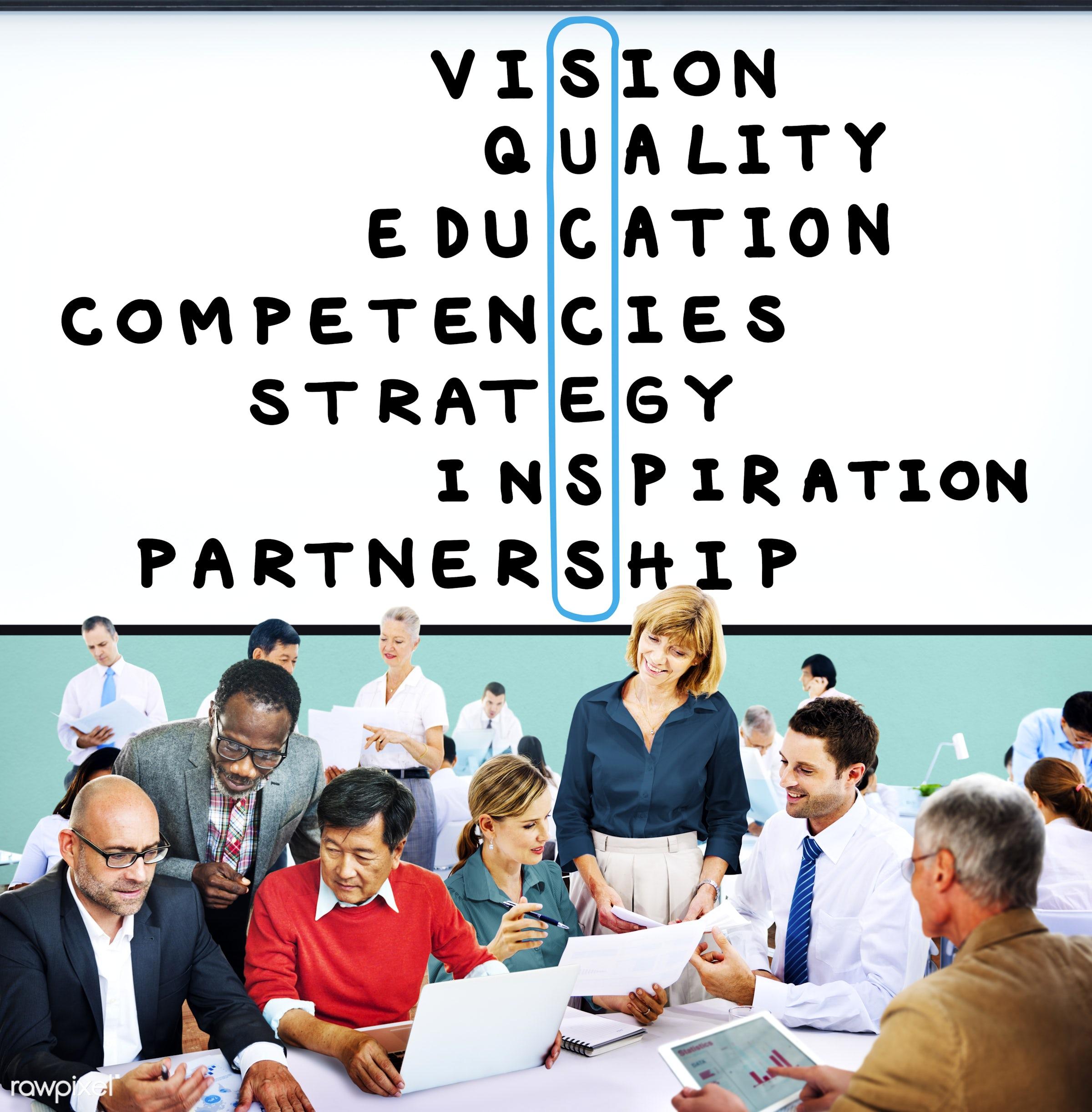 achievement, analysis, business, business people, businessmen, businesswomen, busy, communication, competencies,...