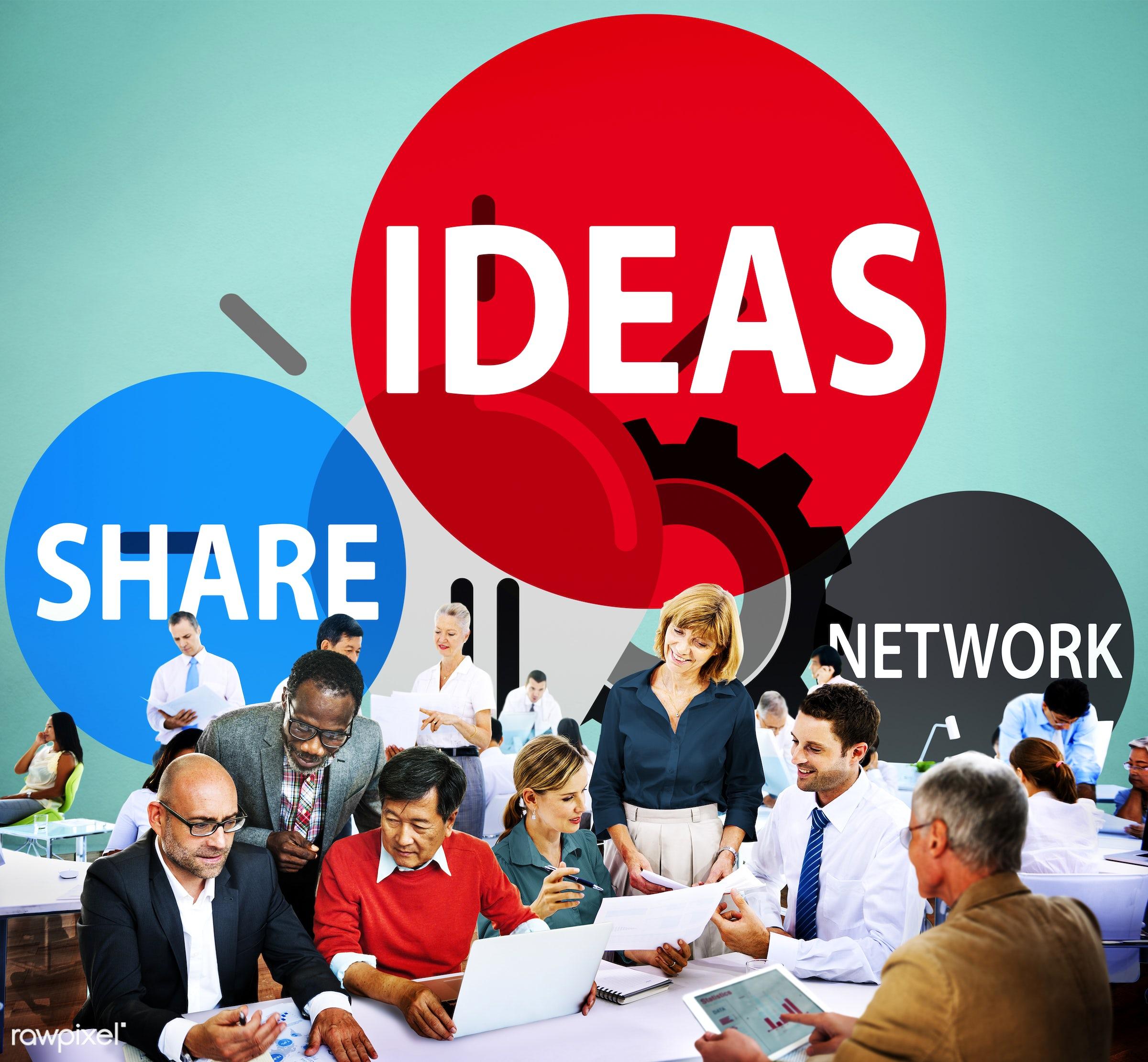 analysis, business, business people, businessmen, businesswomen, busy, communication, conversation, corporate, creative,...