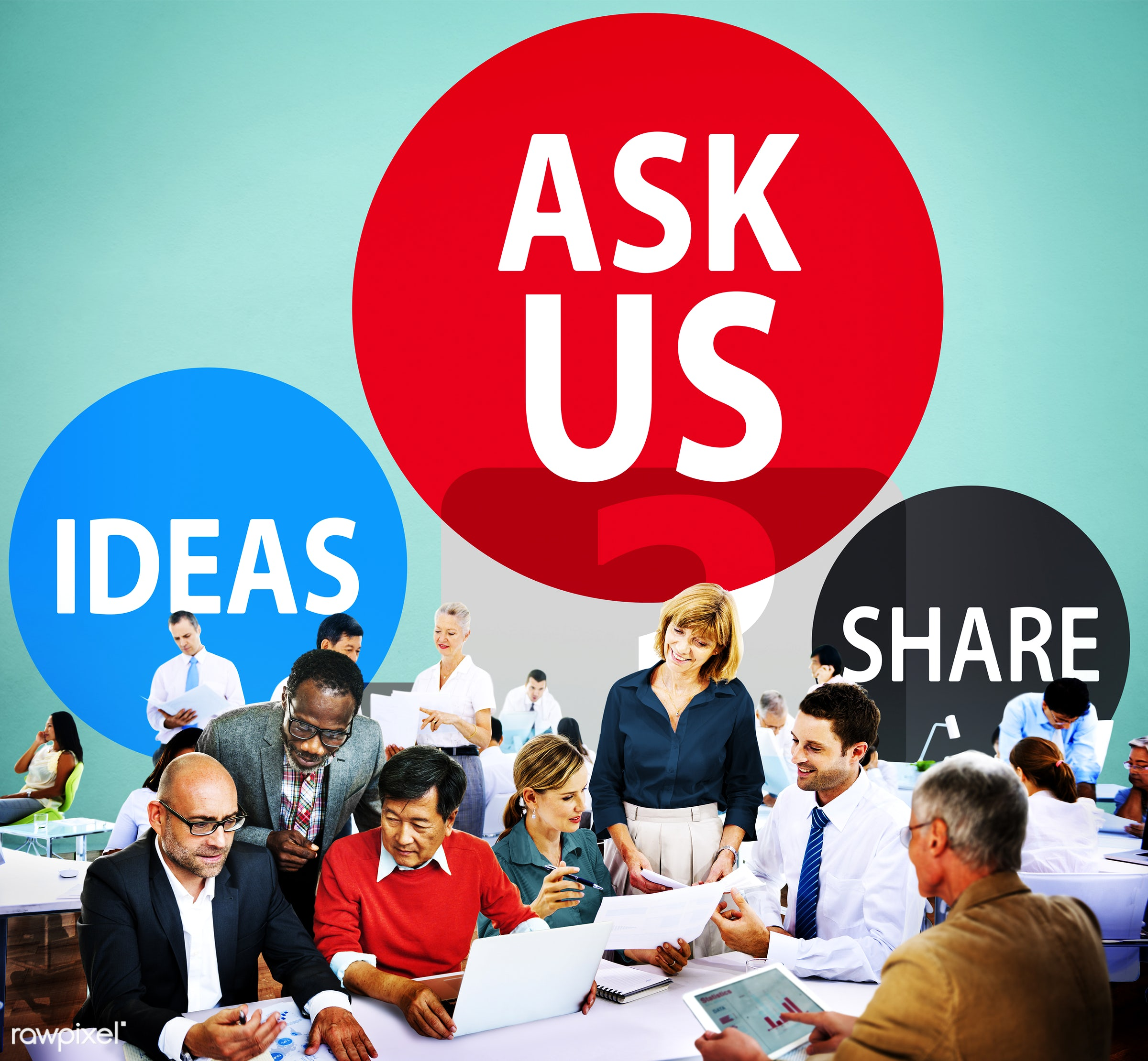 advice, analysis, answers, ask us, assistance, business, business people, businessmen, businesswomen, busy, care,...