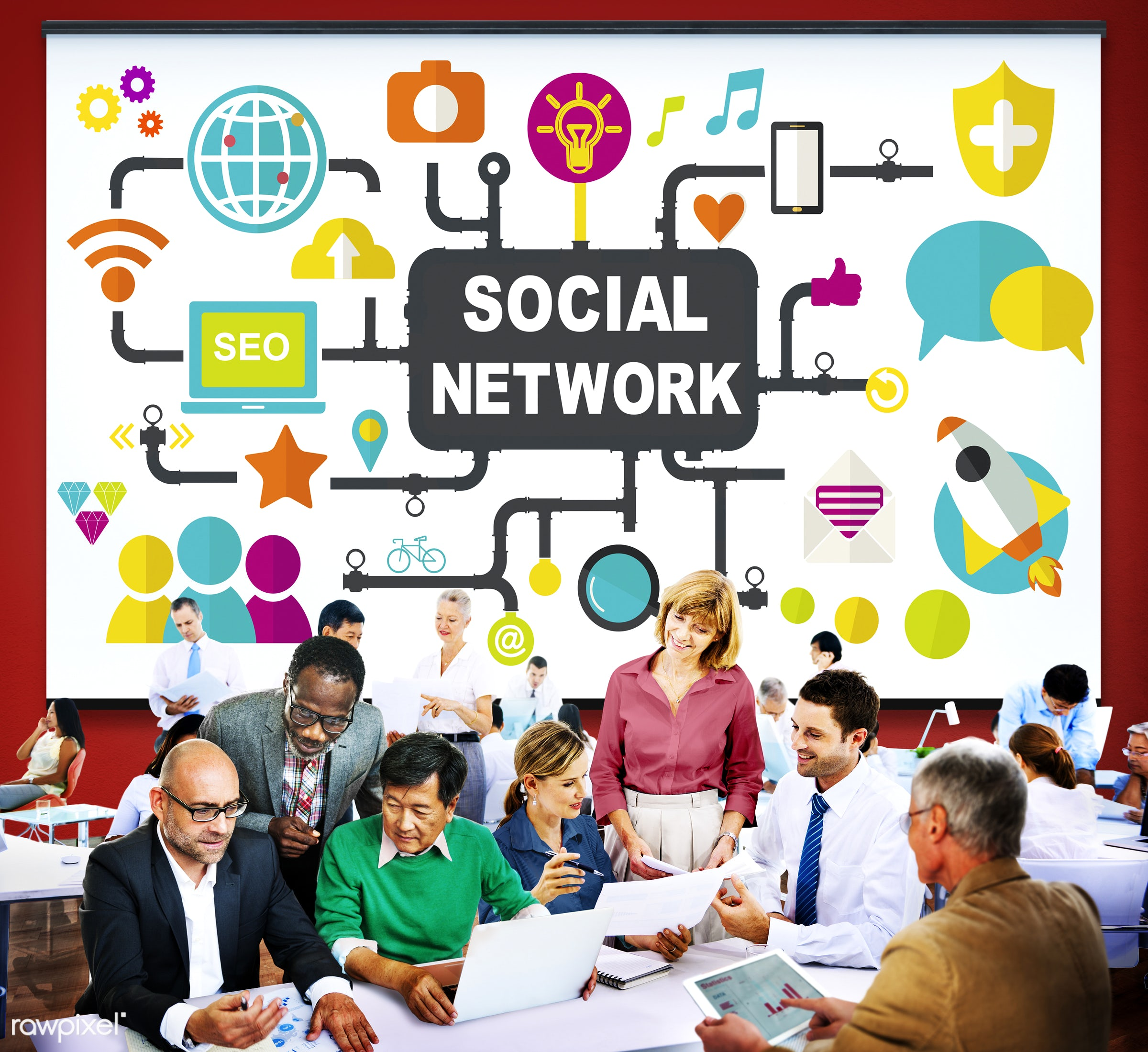 analysis, business, business people, businessmen, businesswomen, busy, communication, community, connection, conversation,...