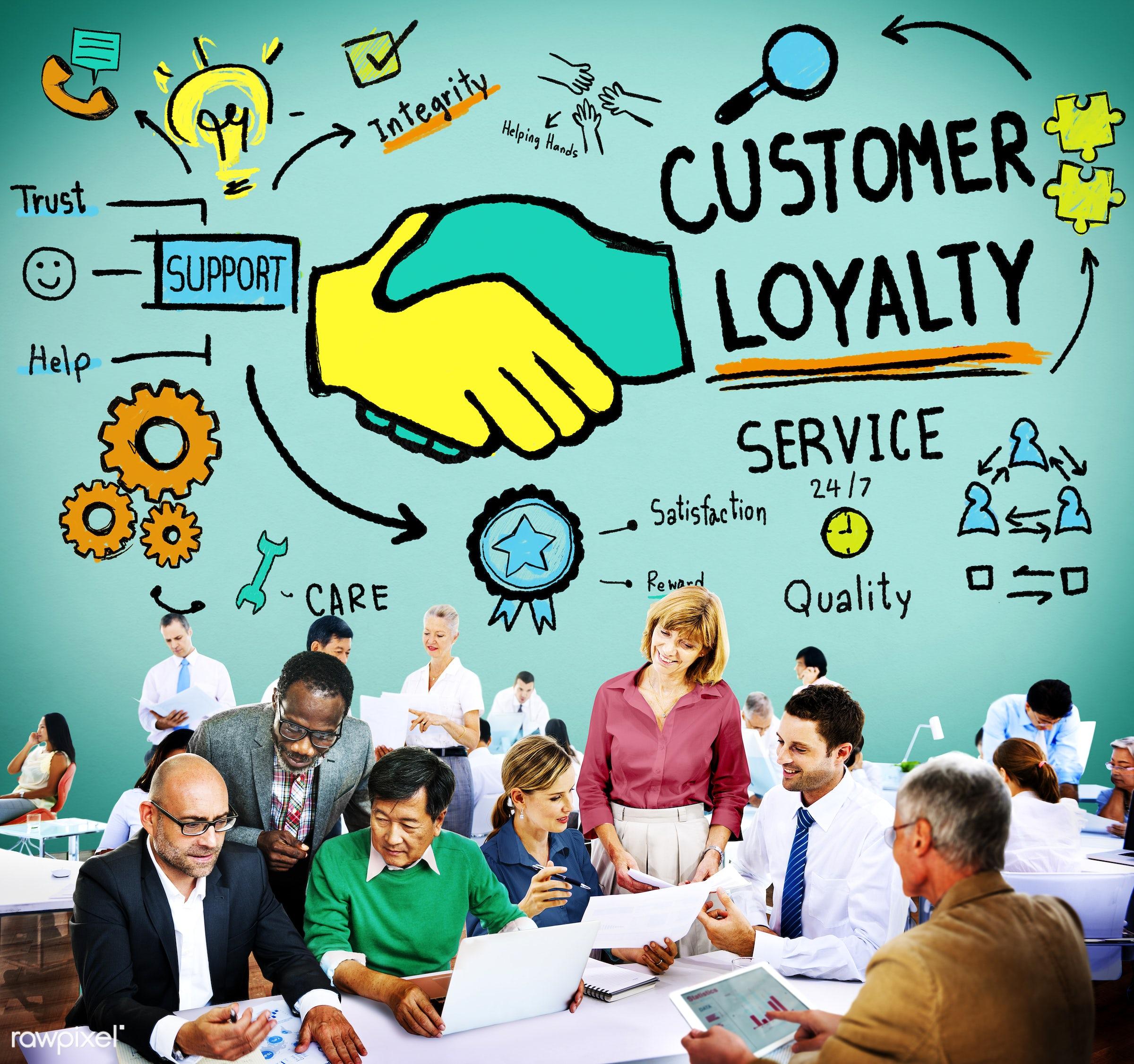 agreement, analysis, business, business people, businessmen, businesswomen, busy, communication, consumer, conversation,...