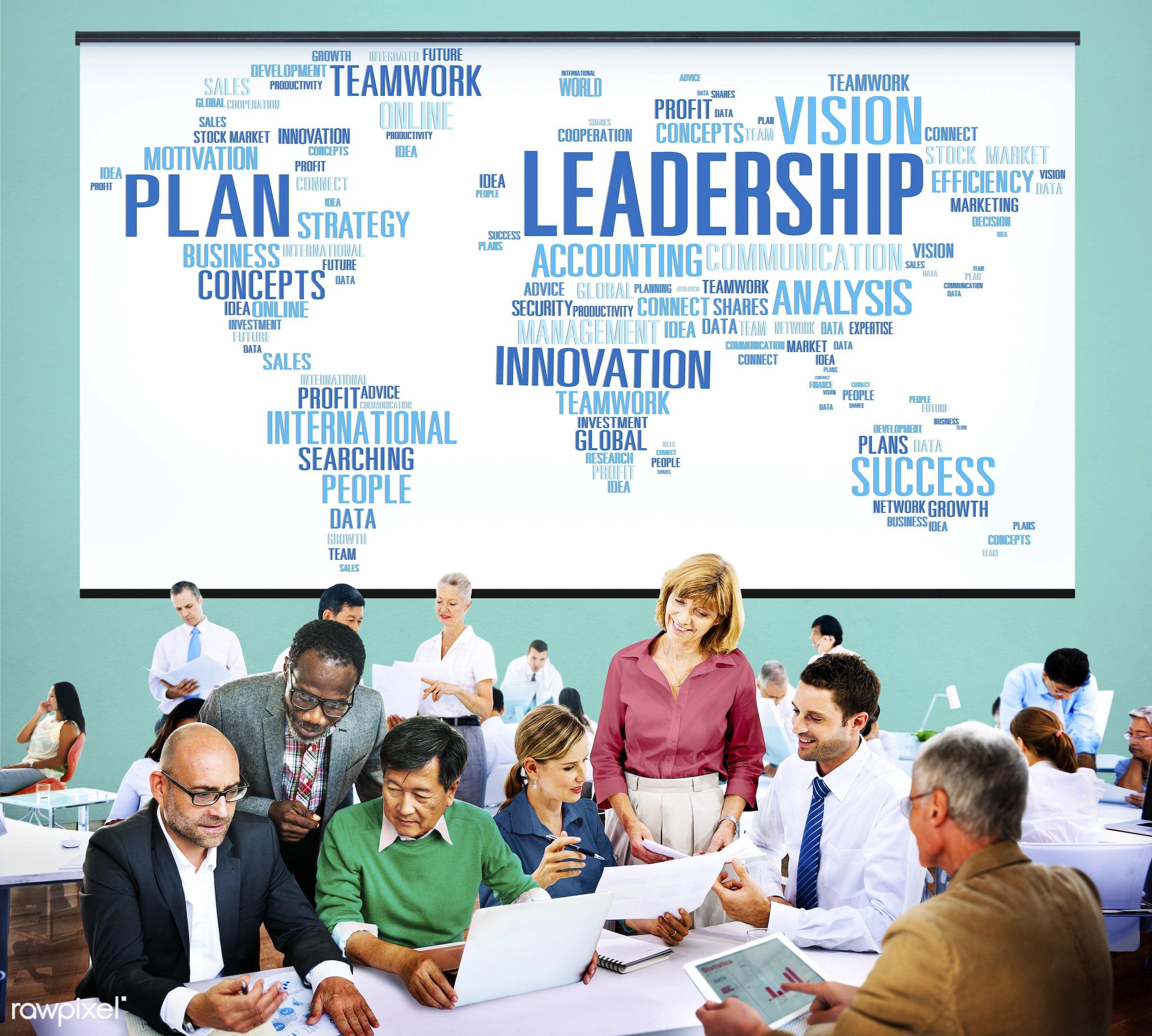 analysis, authoritarian, authority, boss, business, business people, businessmen, businesswomen, busy, cartography, chief,...