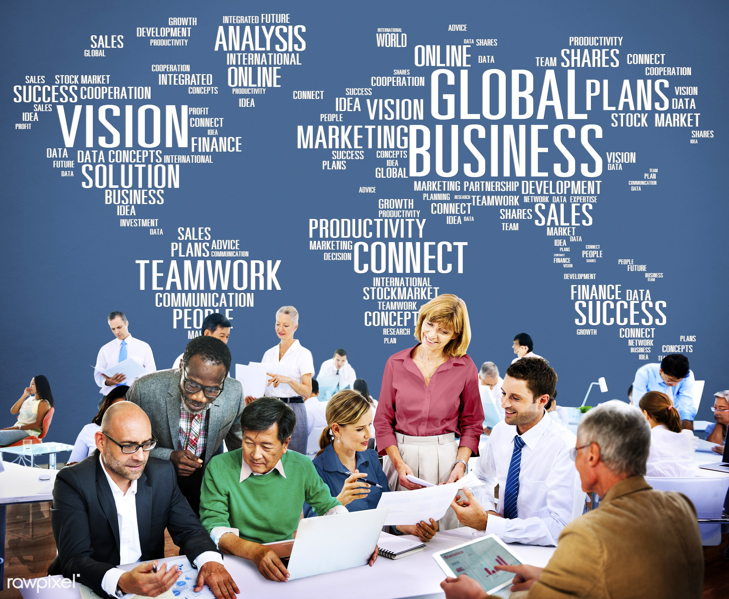 analysis, business, business people, business plan, businessmen, businesswomen, busy, cartography, commercial, communication...