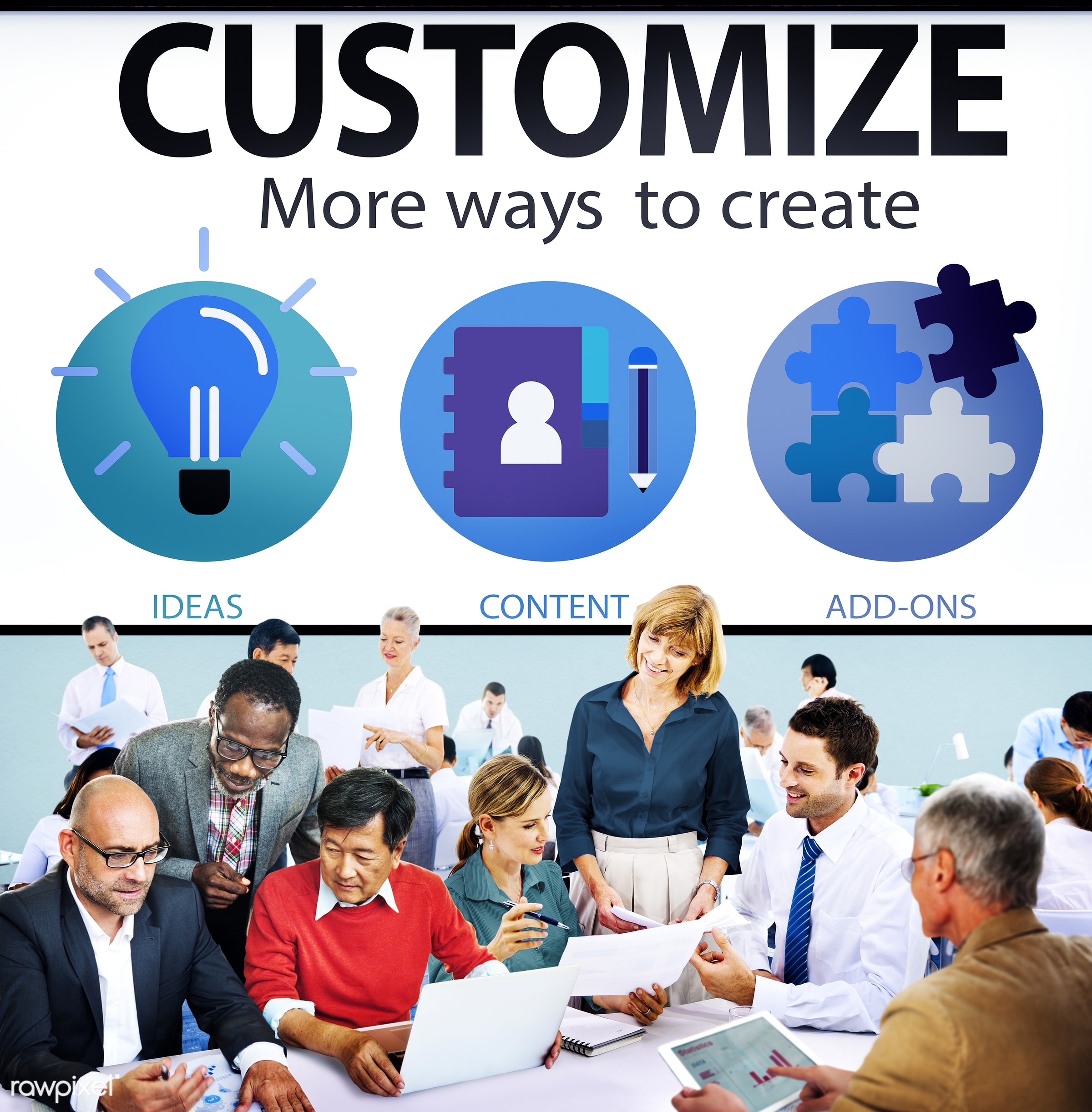 add-ons, analysis, brand, business, business people, businessmen, businesswomen, busy, communication, concept, conceptualize...